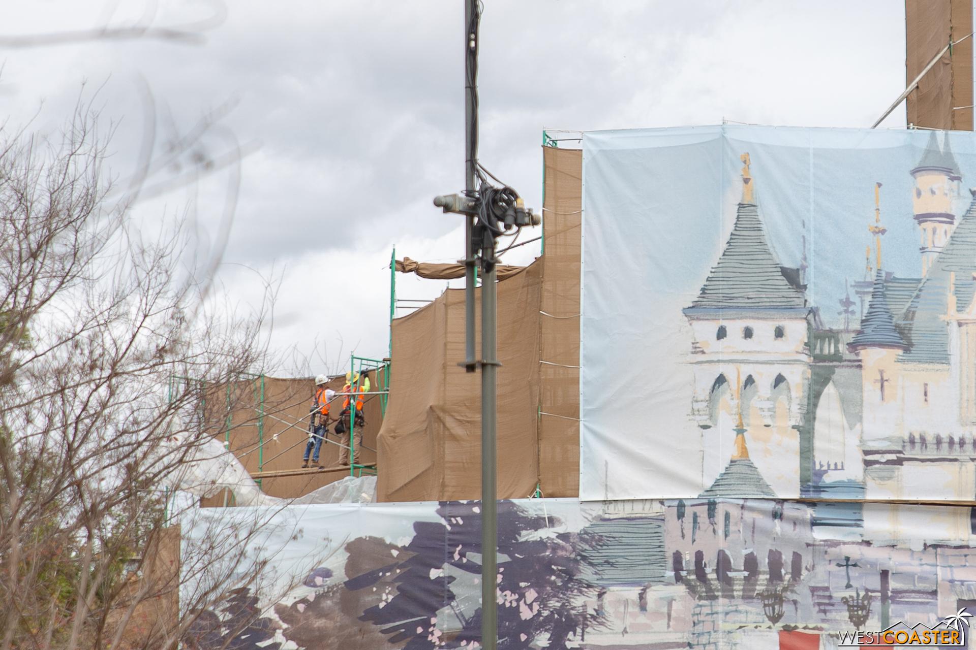 Westcoaster Disneyland Update 2-19-39.jpg