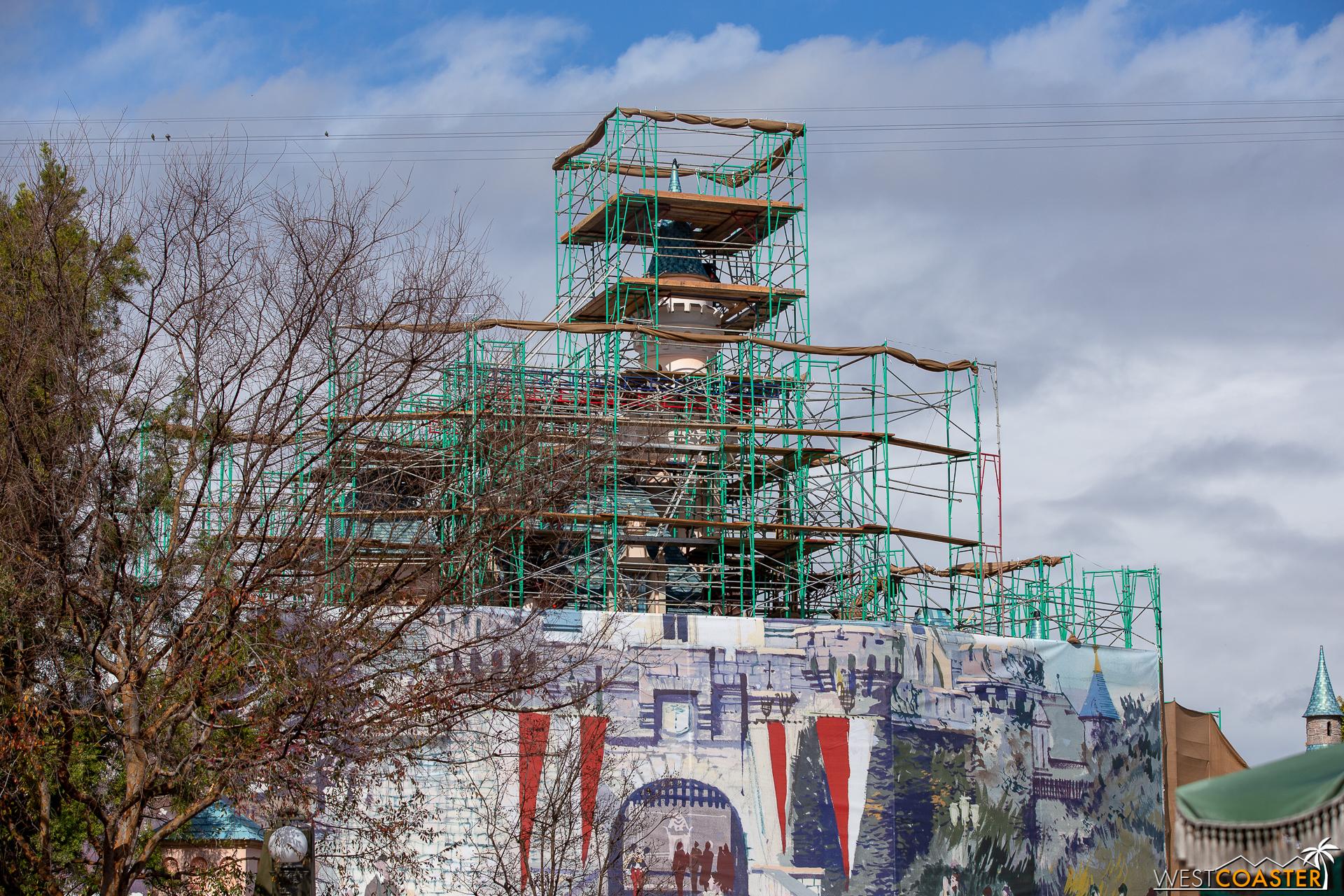 Westcoaster Disneyland Update 2-19-13.jpg