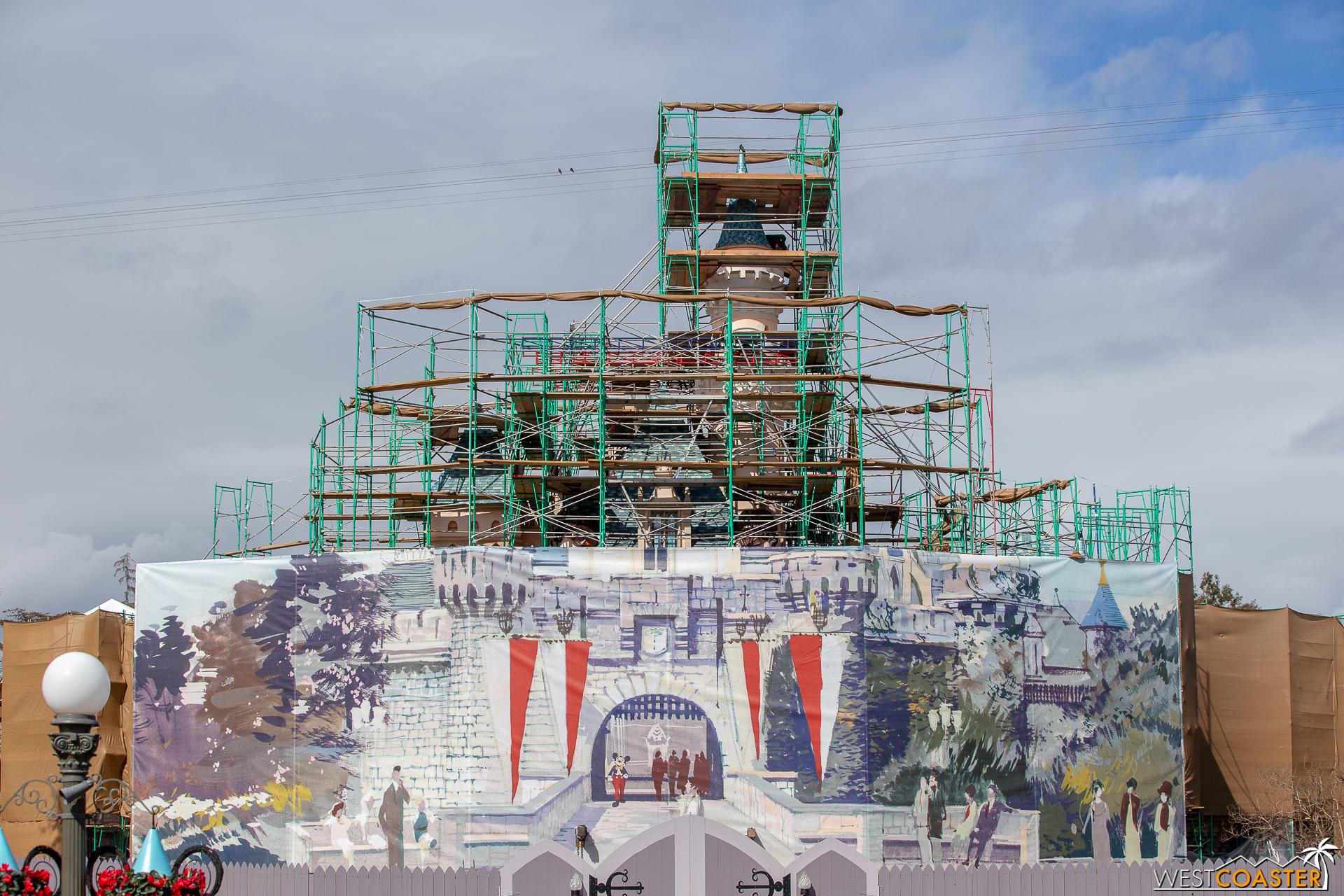 Westcoaster Disneyland Update 2-19-12.jpg