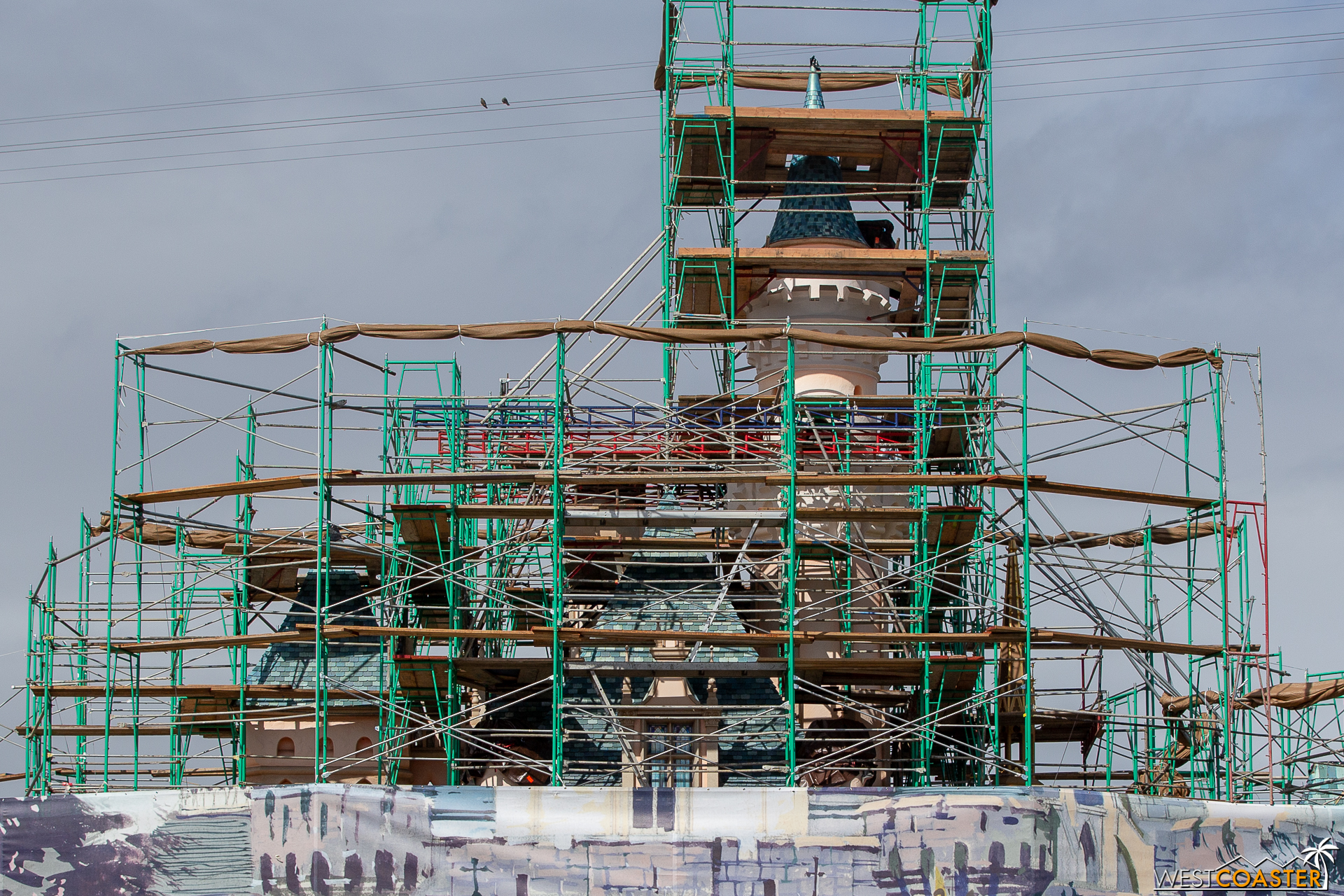 Westcoaster Disneyland Update 2-19-11.jpg