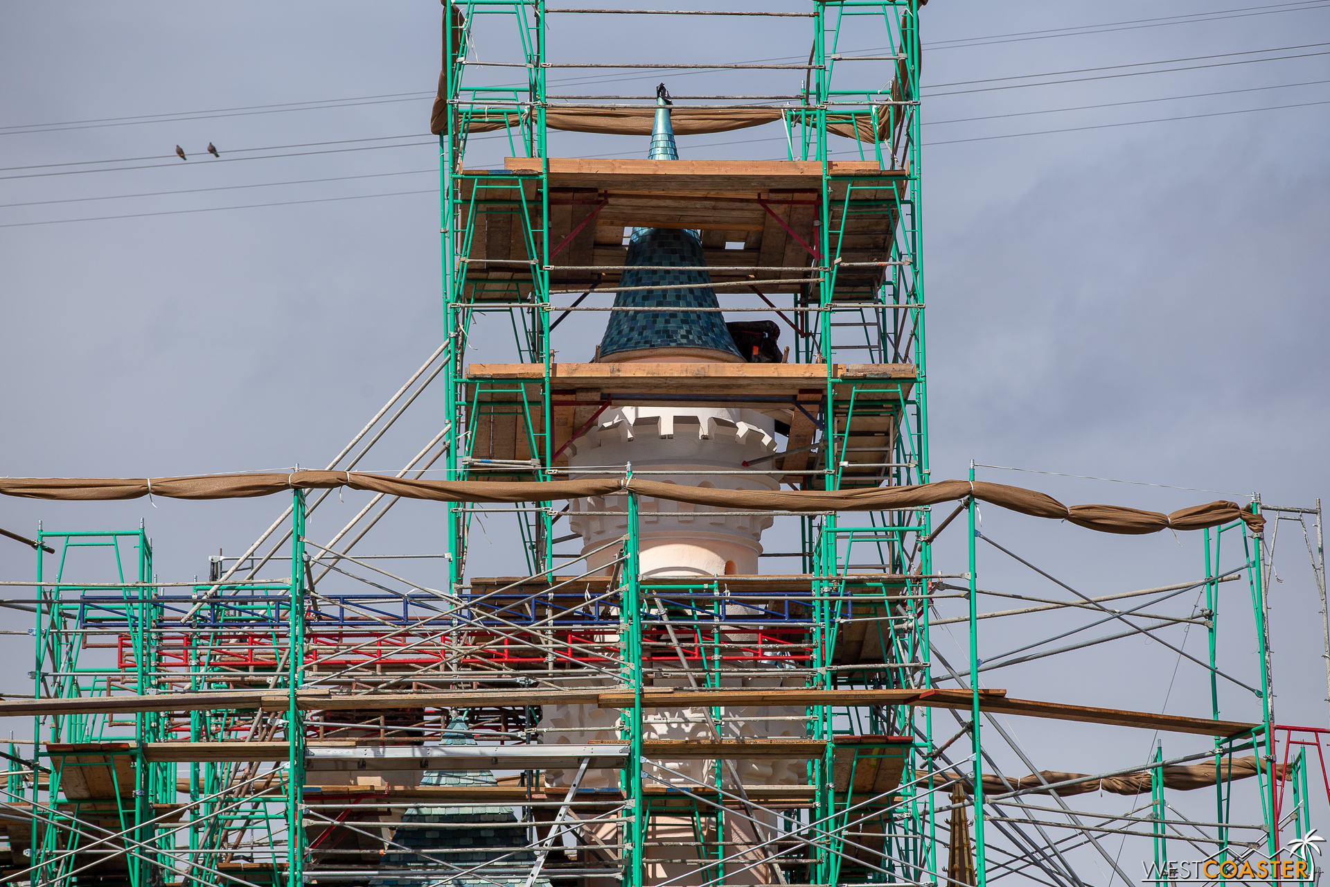Westcoaster Disneyland Update 2-19-10.jpg