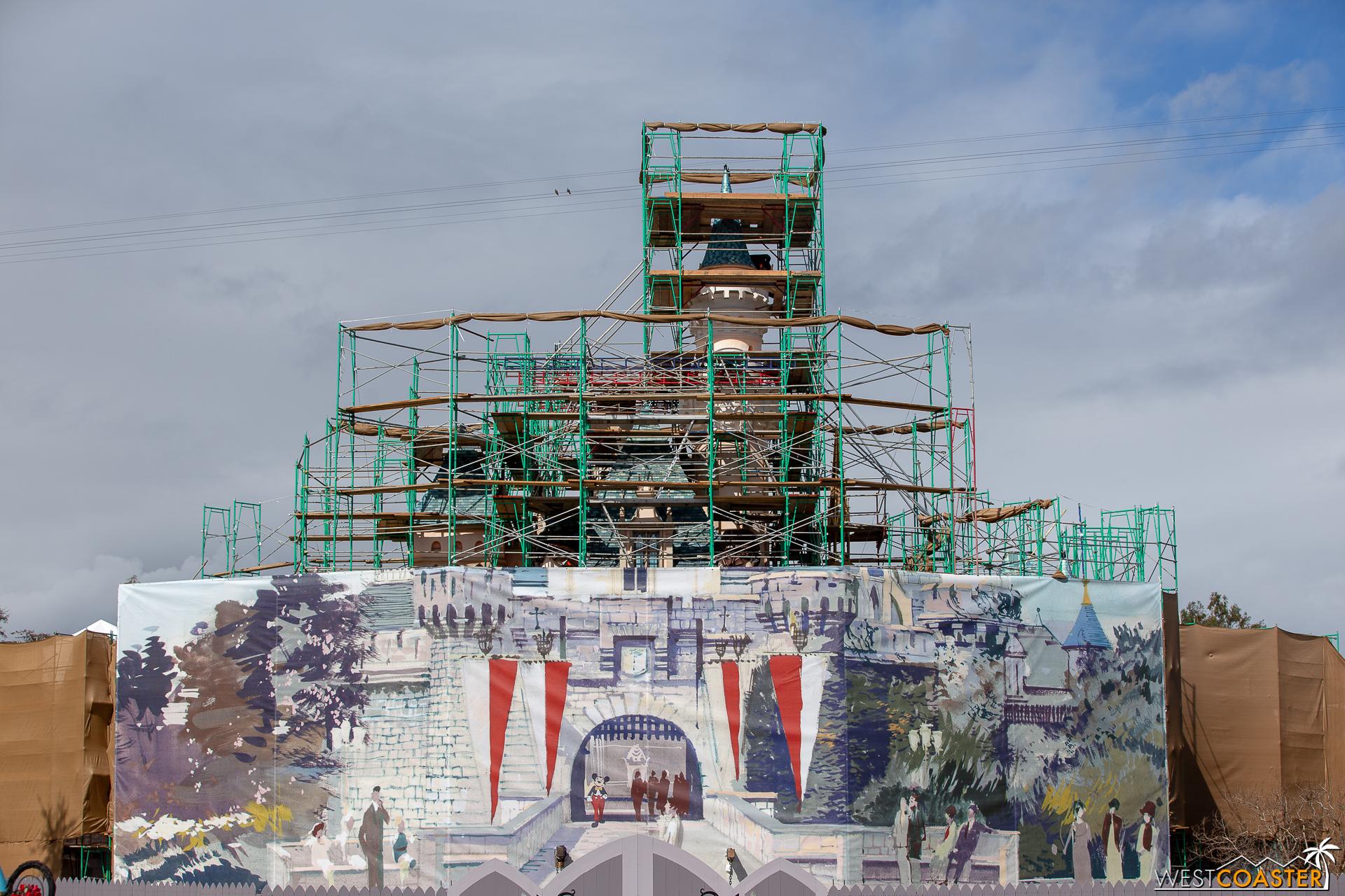 Westcoaster Disneyland Update 2-19-9.jpg