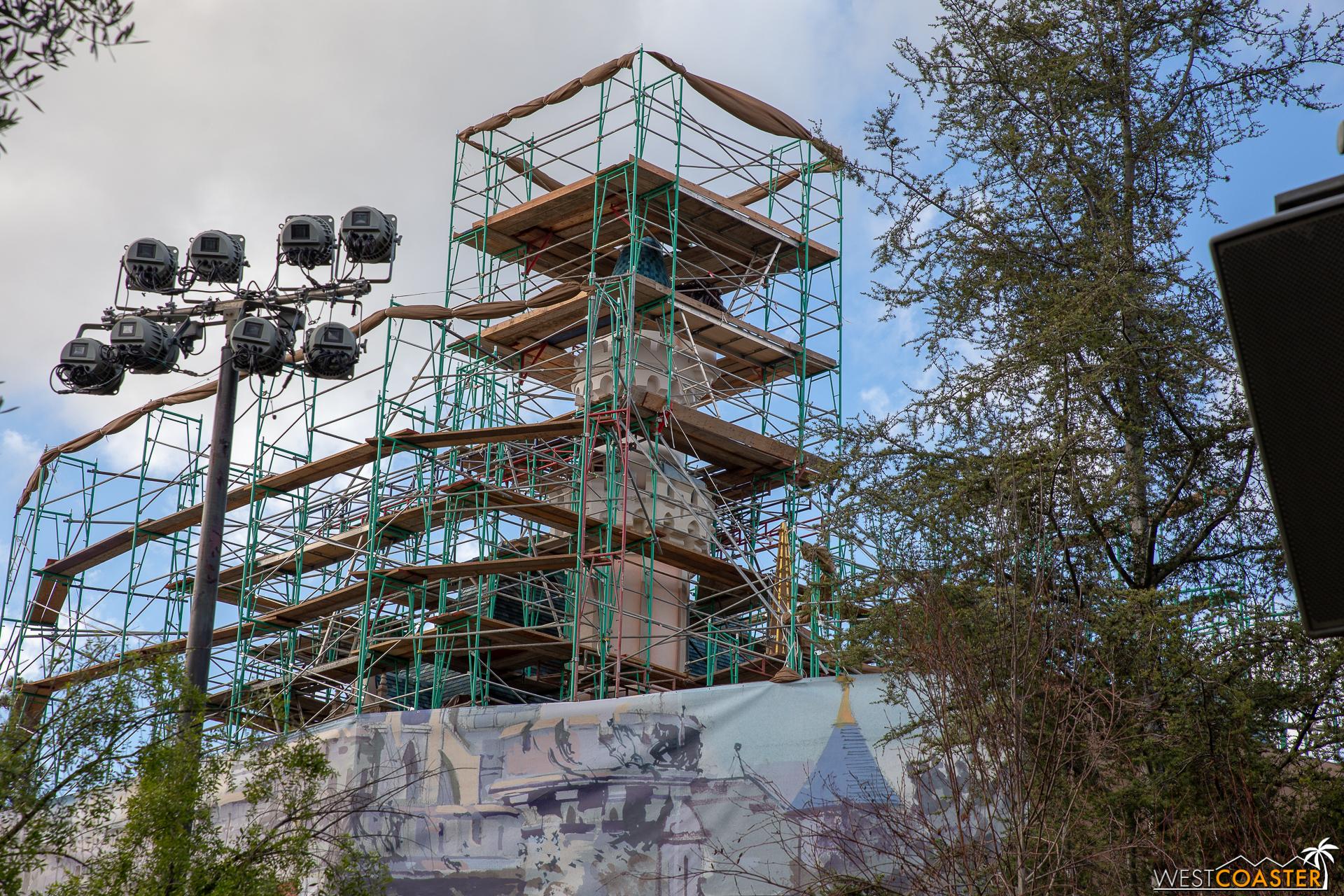 Westcoaster Disneyland Update 2-19-8.jpg