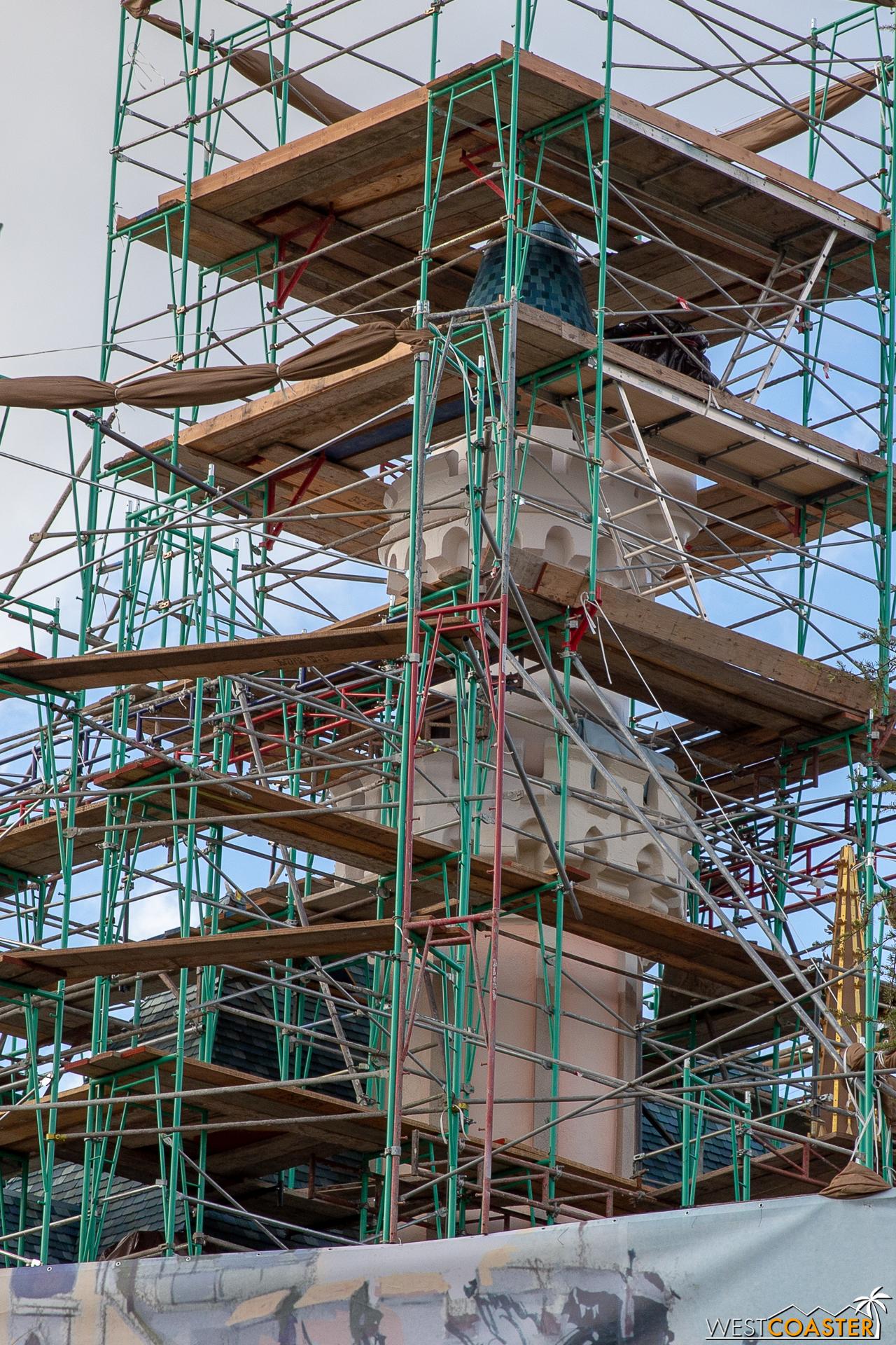 Westcoaster Disneyland Update 2-19-7.jpg