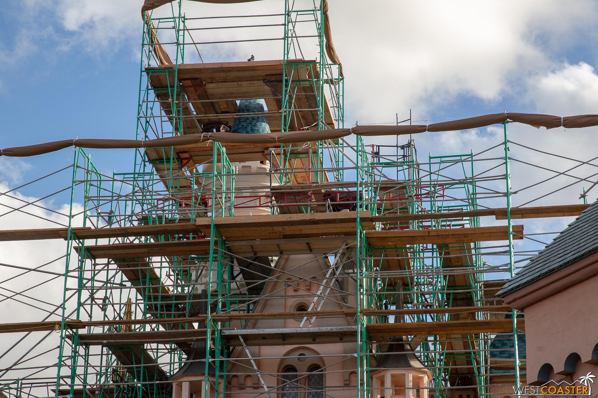Westcoaster Disneyland Update 2-19-4.jpg