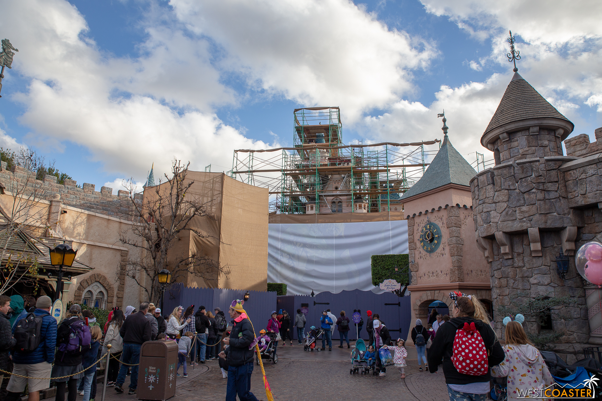 Westcoaster Disneyland Update 2-19-5.jpg