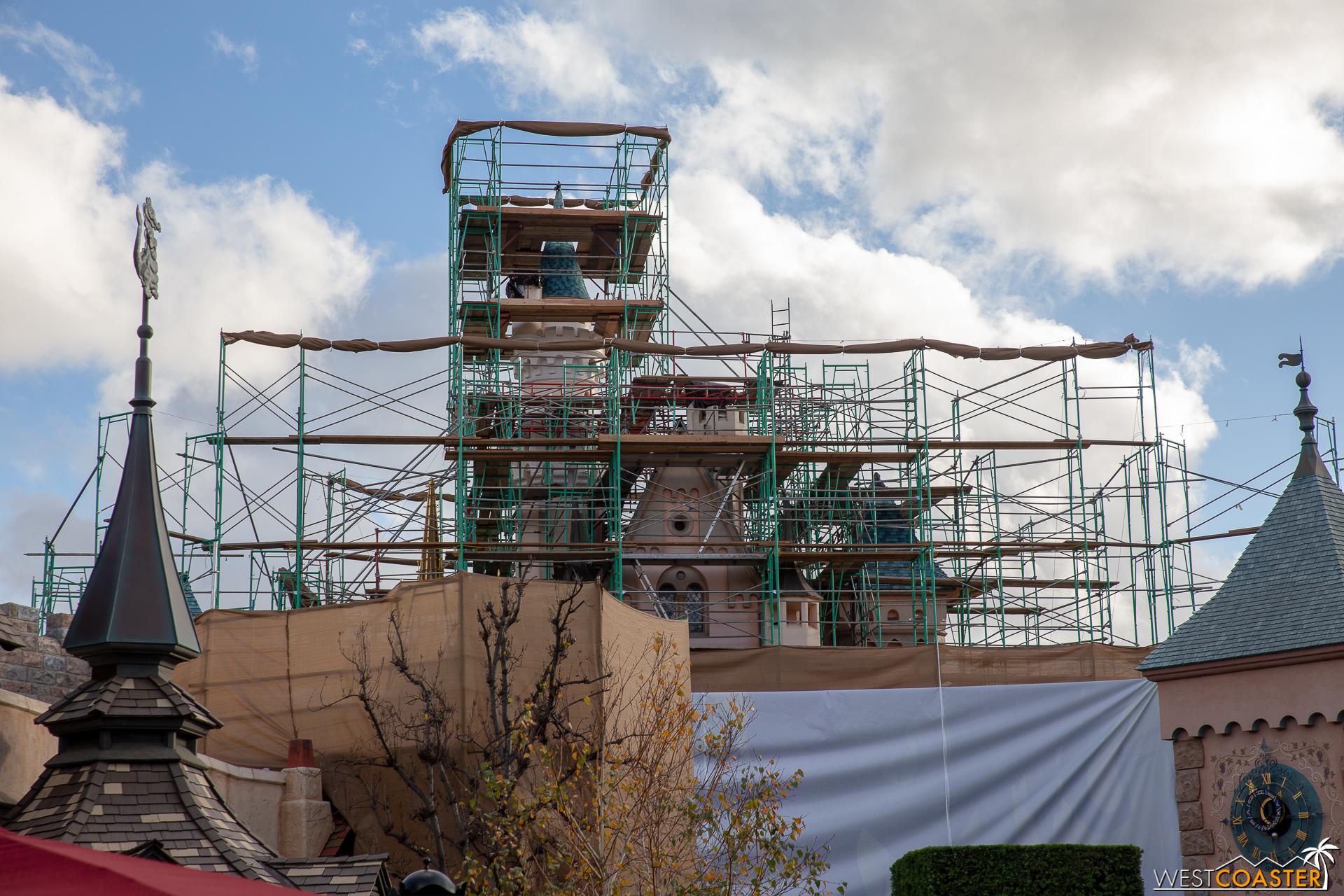 Westcoaster Disneyland Update 2-19-6.jpg