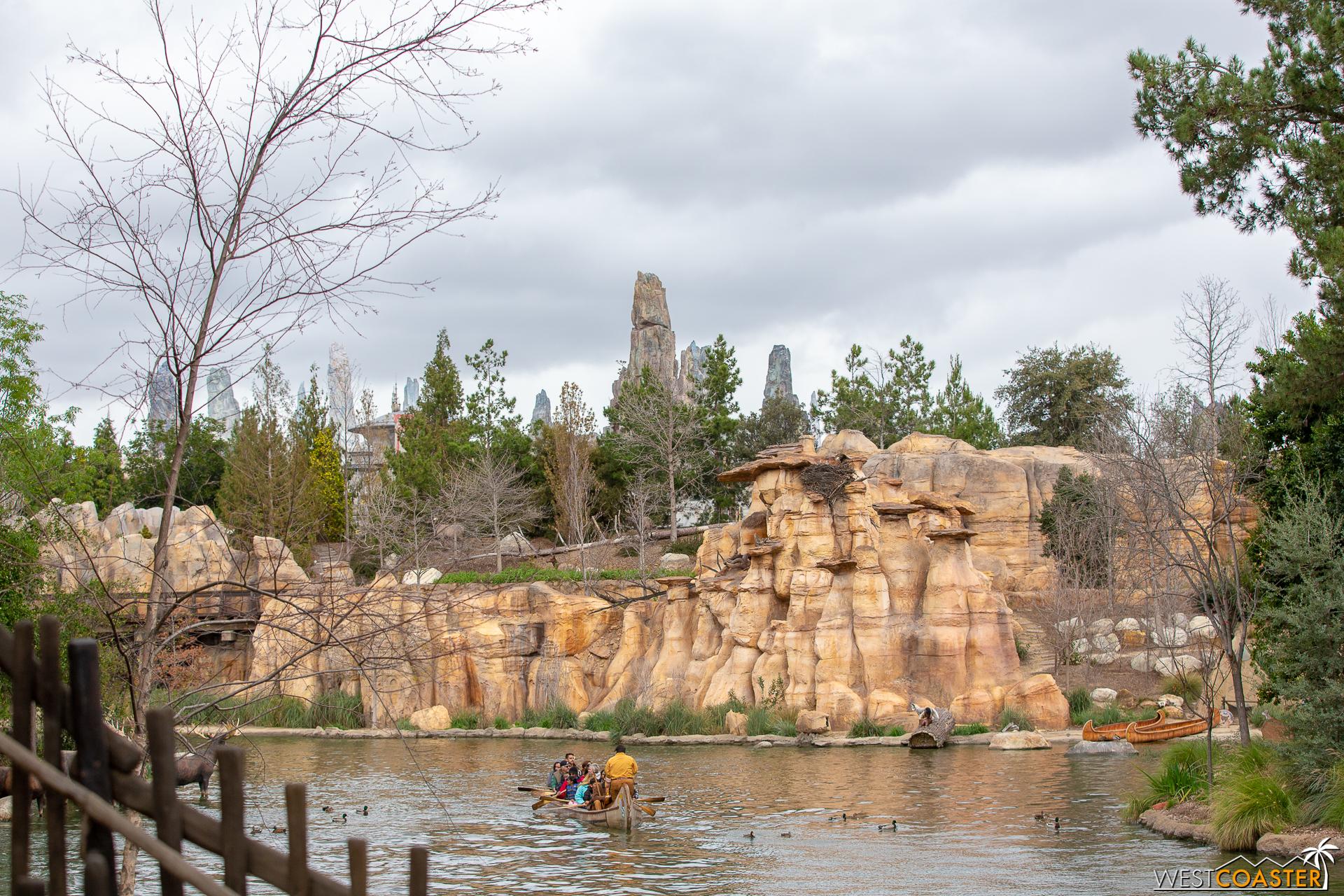 Westcoaster Disneyland Update 2-19-15.jpg