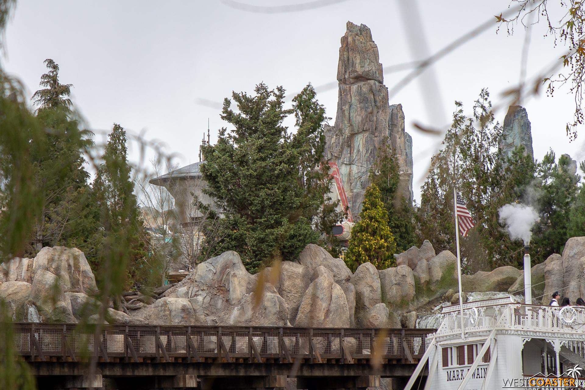 Westcoaster Disneyland Update 2-19-21.jpg