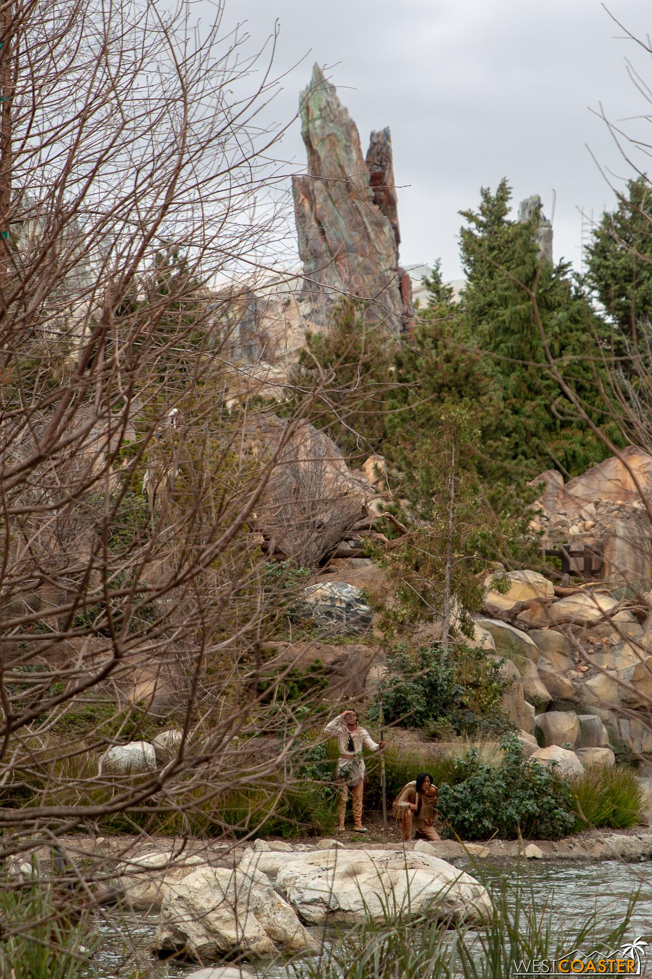 Westcoaster Disneyland Update 2-19-22.jpg