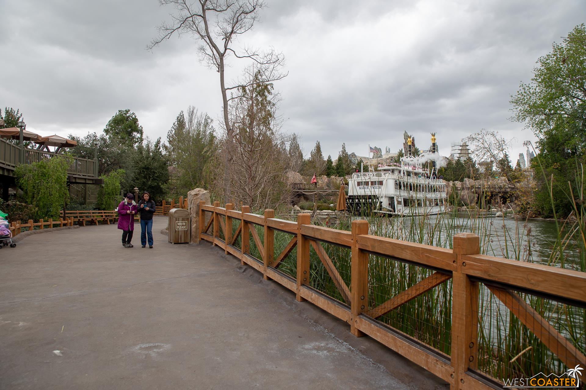 Westcoaster Disneyland Update 2-19-23.jpg