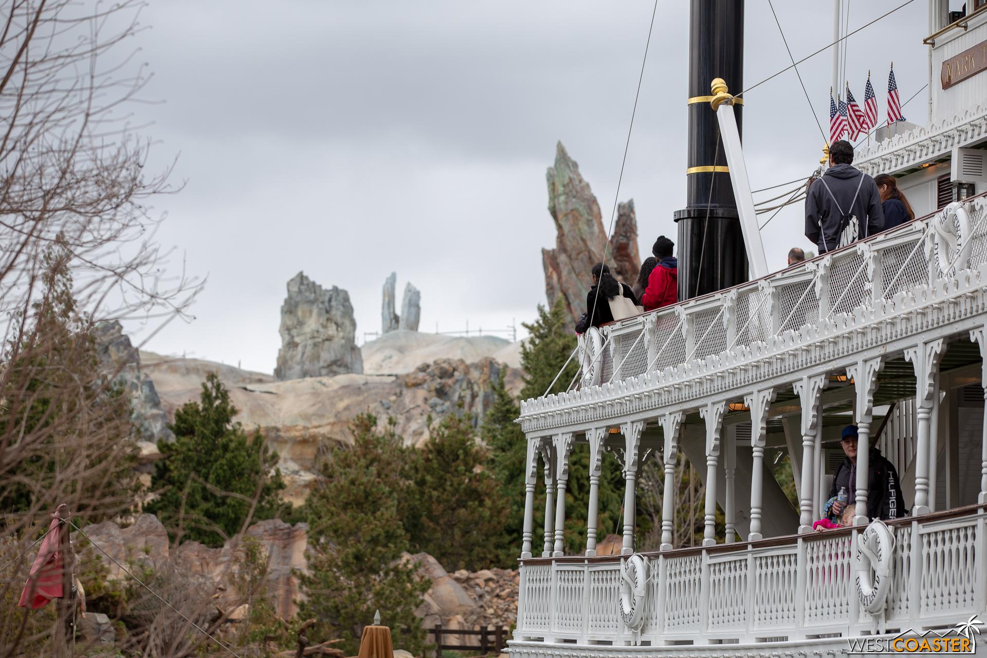 Westcoaster Disneyland Update 2-19-24.jpg