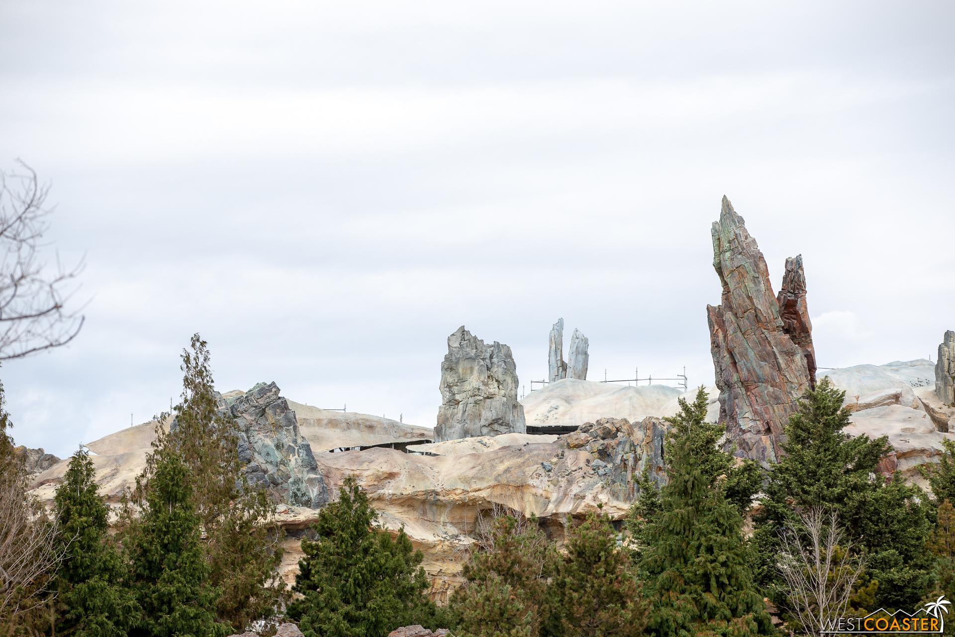 Westcoaster Disneyland Update 2-19-26.jpg