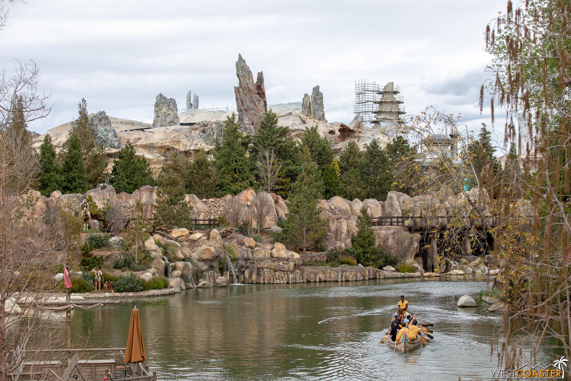 Westcoaster Disneyland Update 2-19-25.jpg