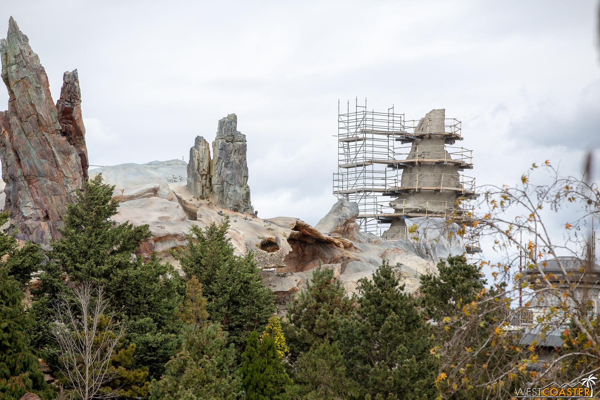Westcoaster Disneyland Update 2-19-27.jpg