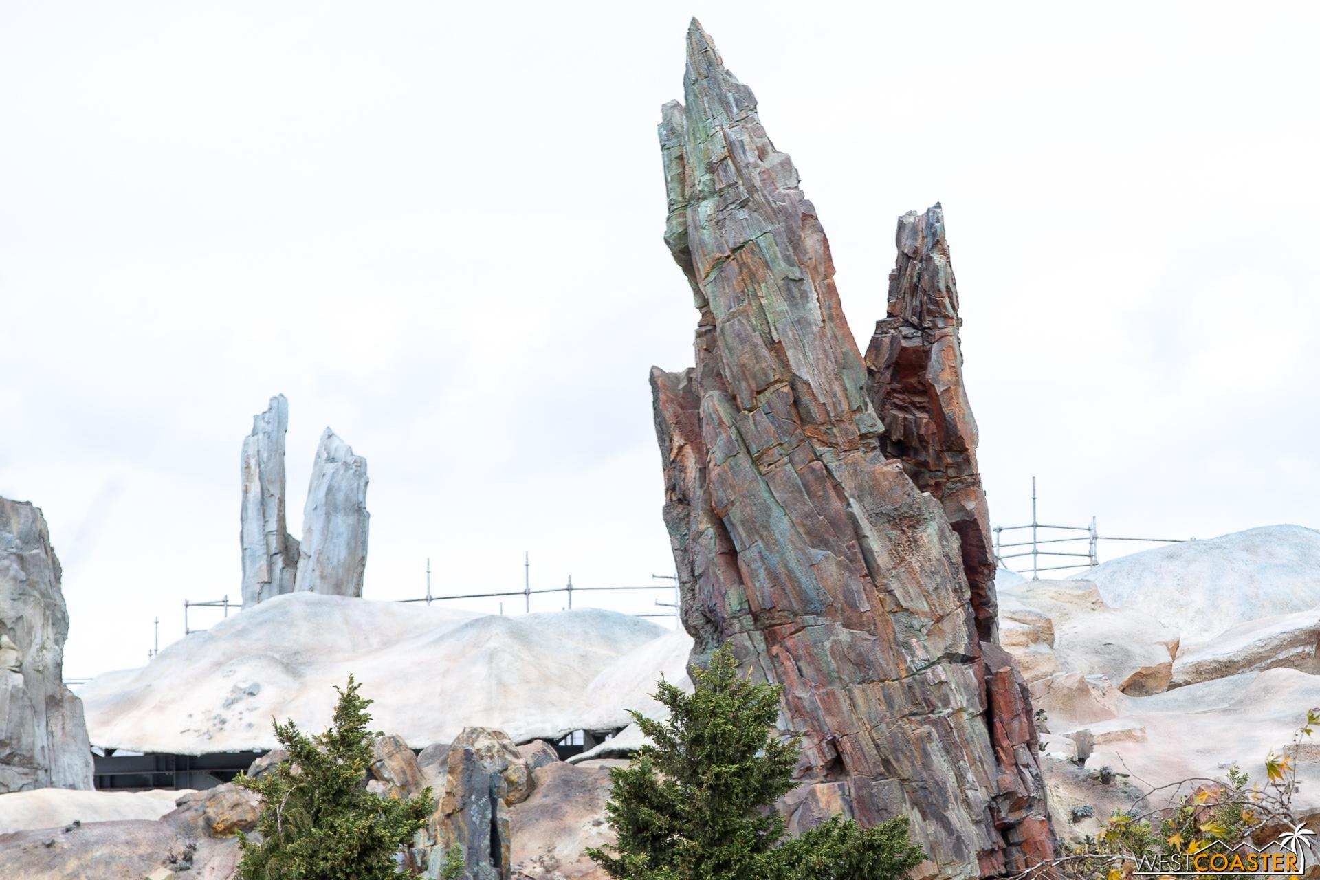 Westcoaster Disneyland Update 2-19-29.jpg