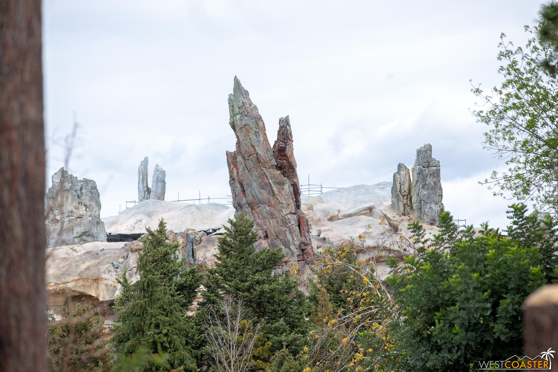 Westcoaster Disneyland Update 2-19-30.jpg