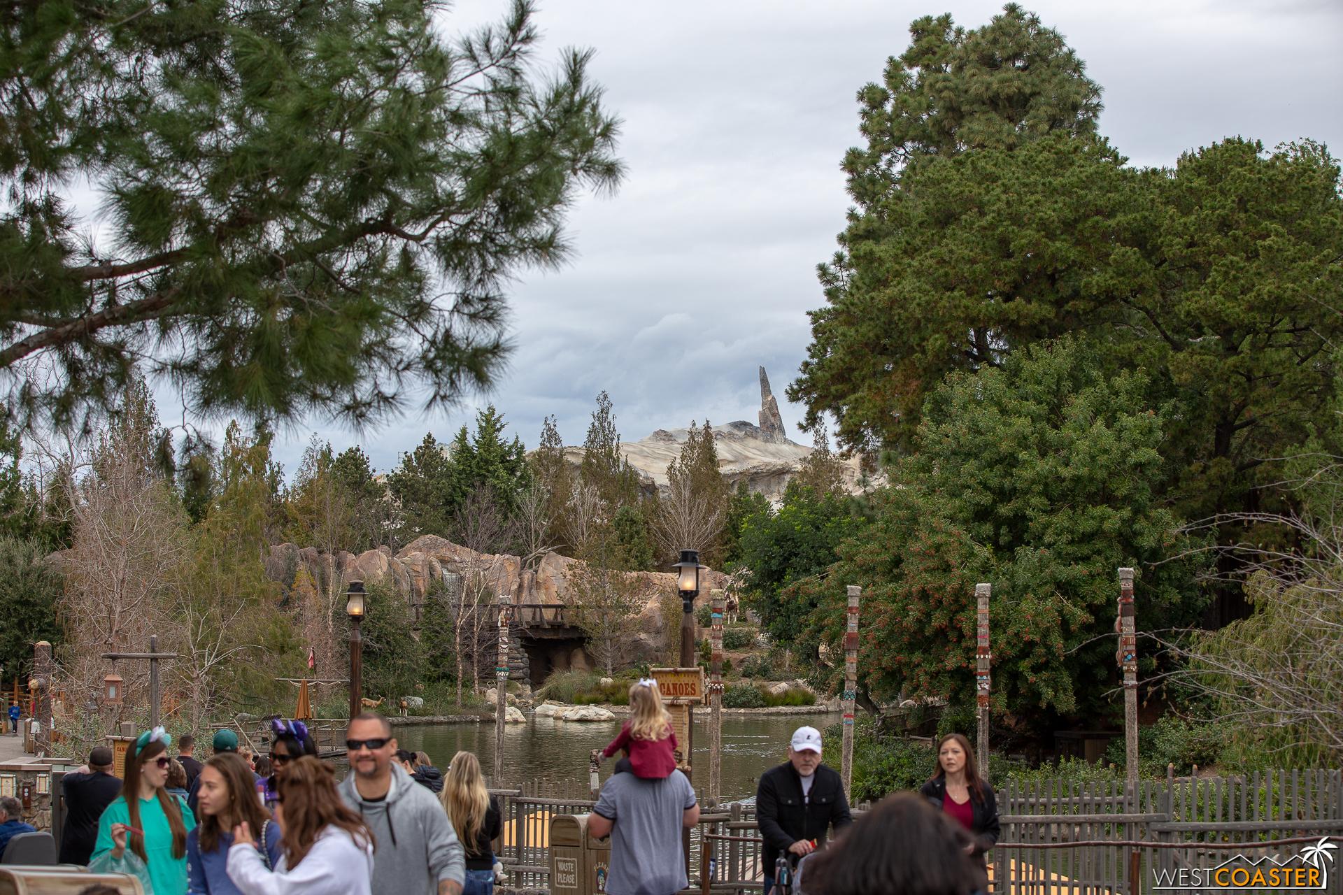 Westcoaster Disneyland Update 2-19-31.jpg