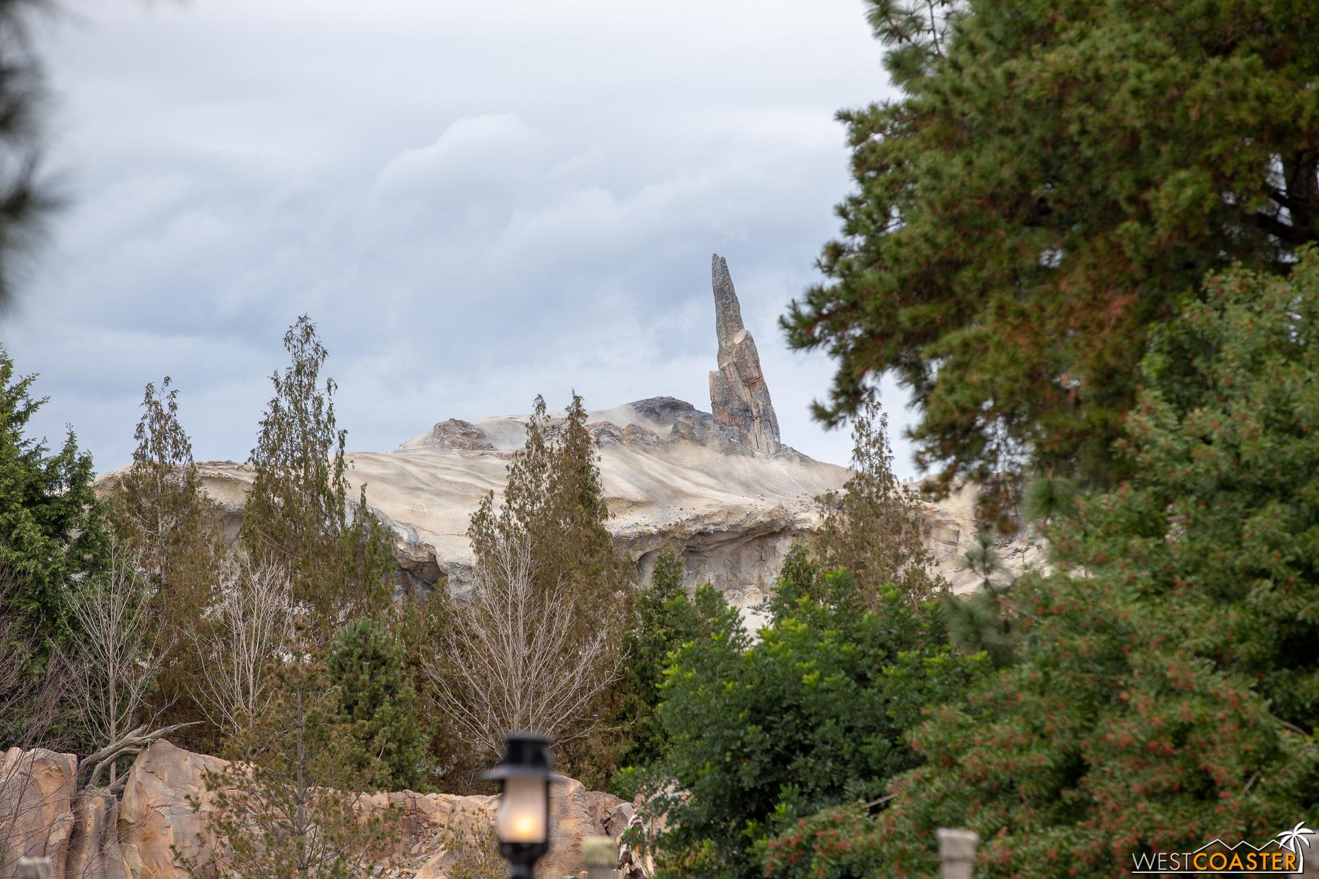 Westcoaster Disneyland Update 2-19-32.jpg
