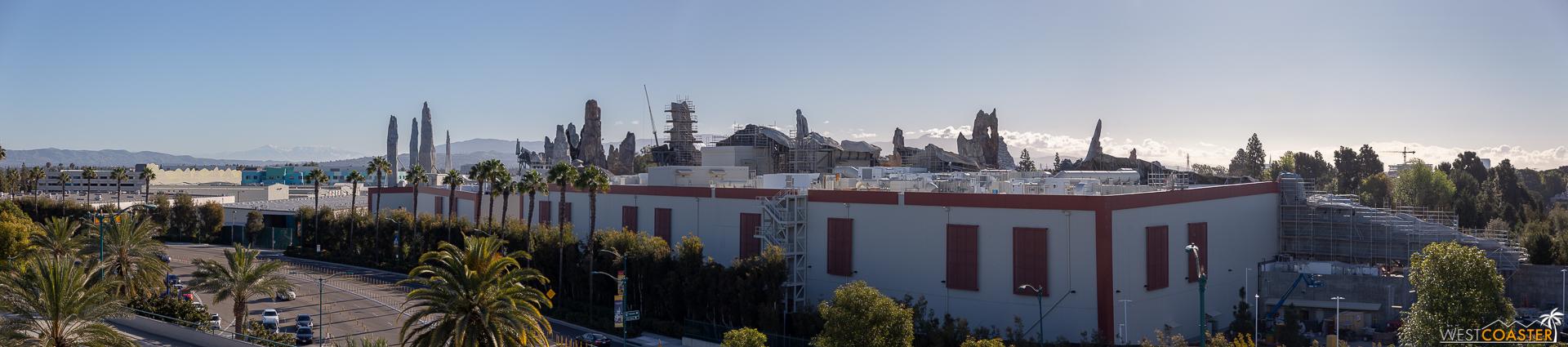 Westcoaster Disneyland Update 2-19-109.jpg