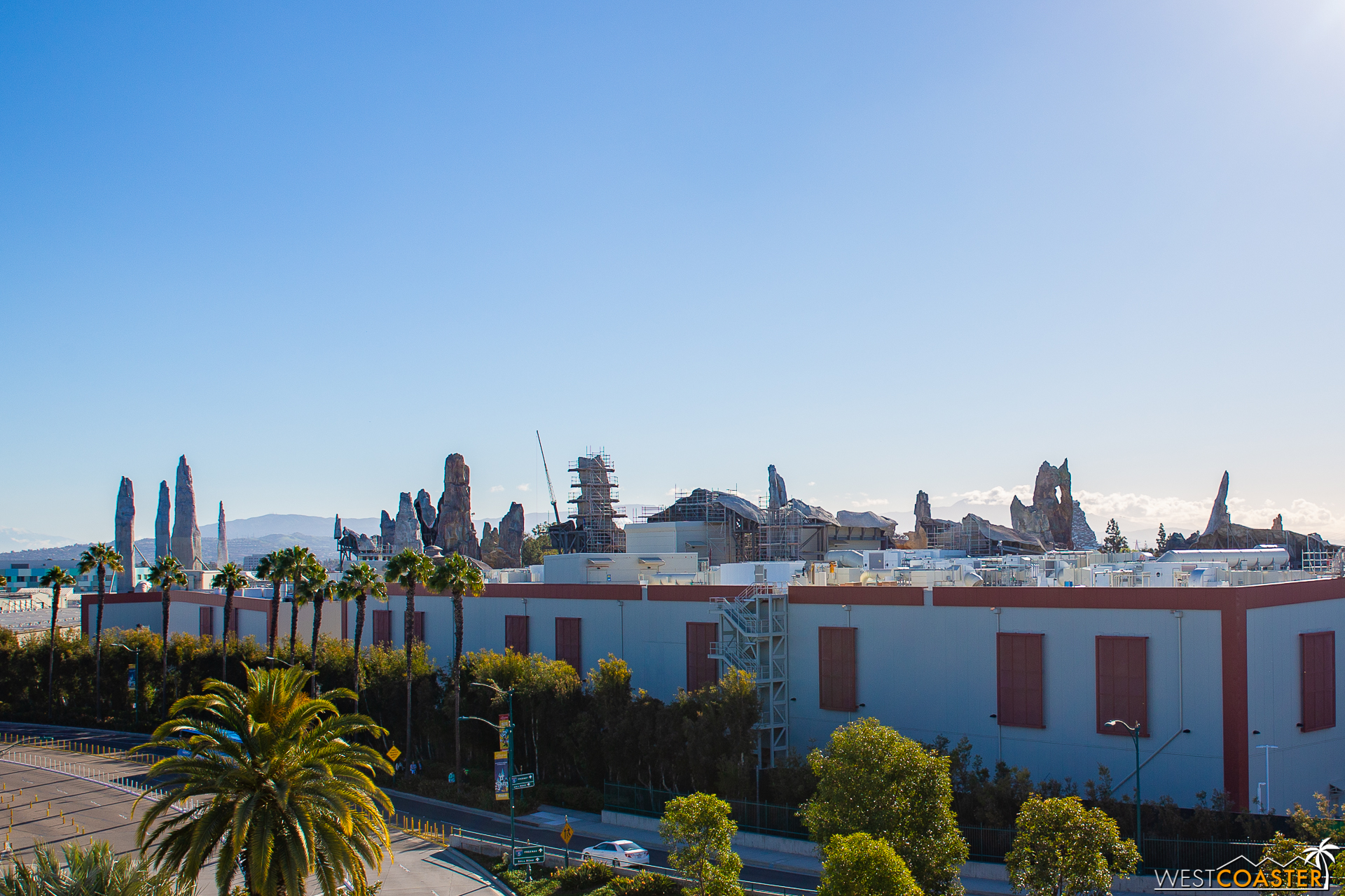 Westcoaster Disneyland Update 2-19-108.jpg