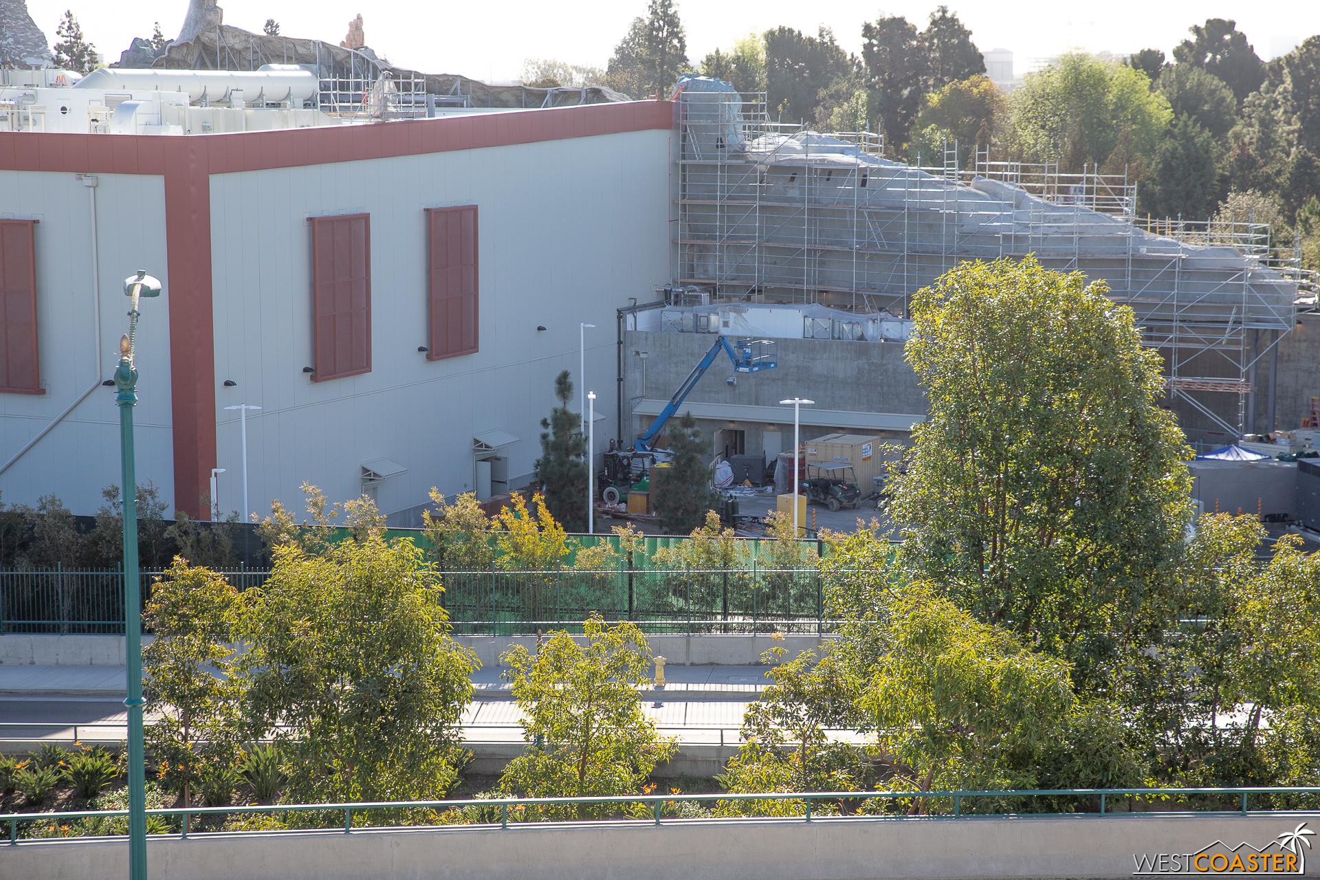 Westcoaster Disneyland Update 2-19-107.jpg