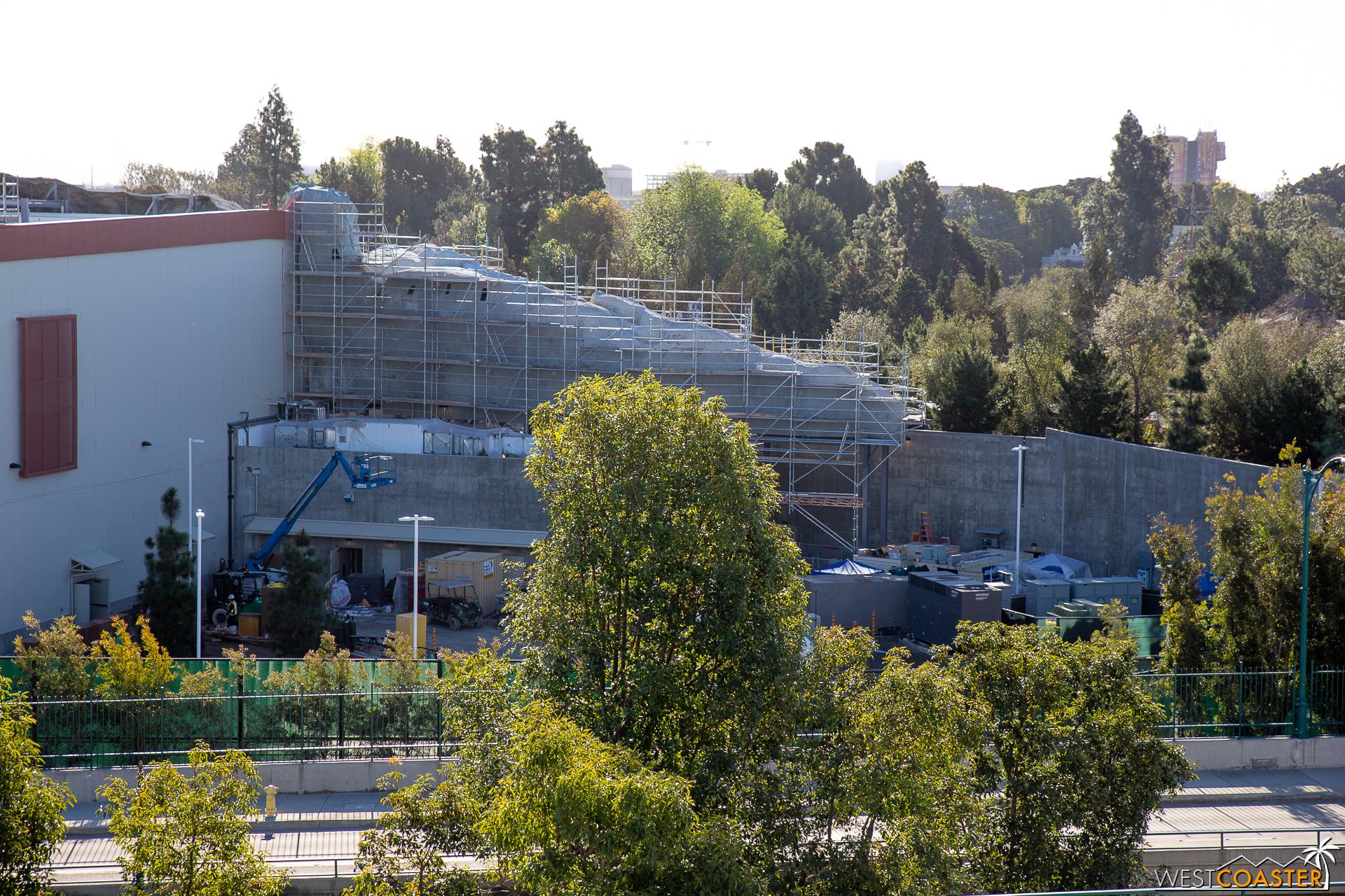 Westcoaster Disneyland Update 2-19-106.jpg