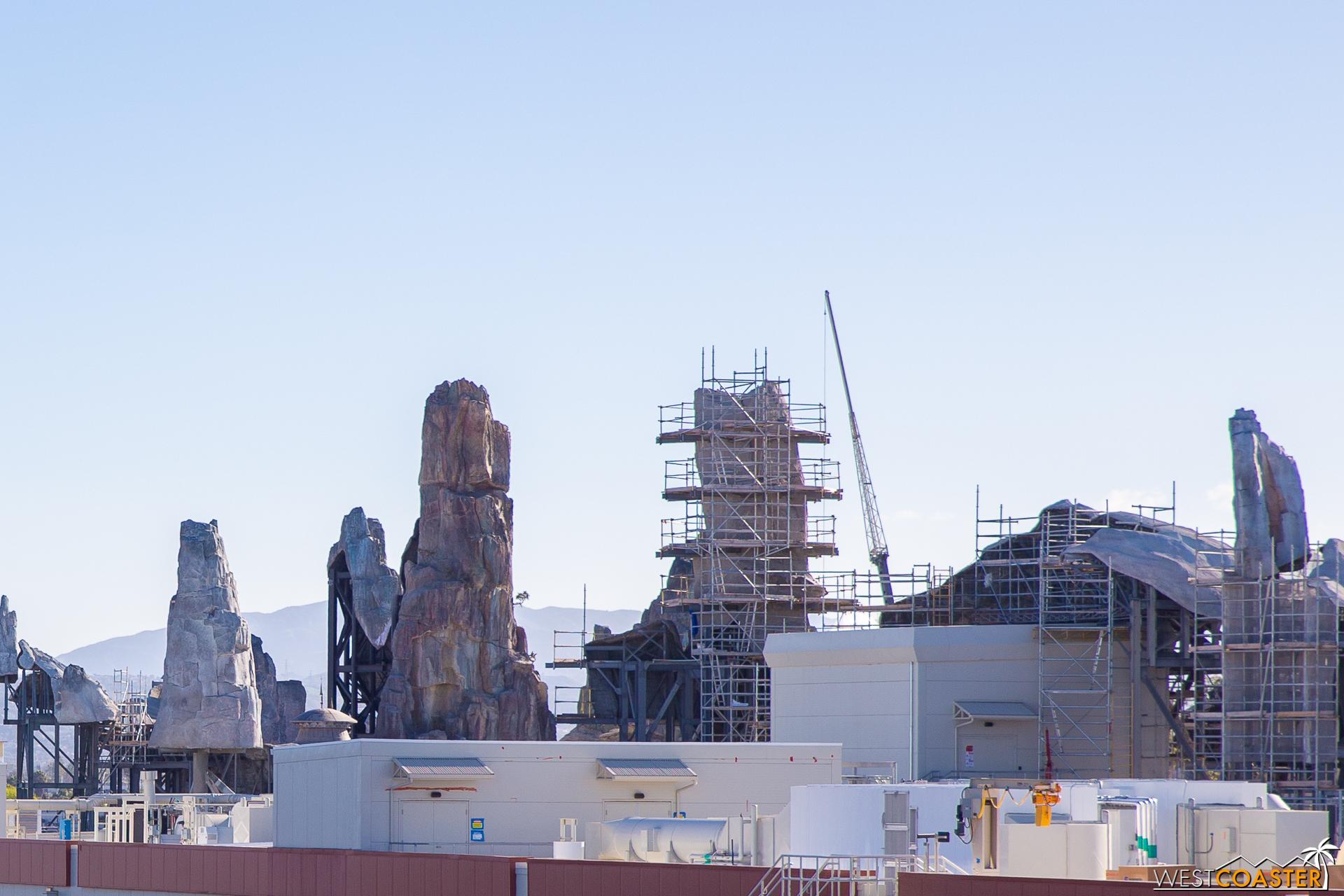 Westcoaster Disneyland Update 2-19-104.jpg