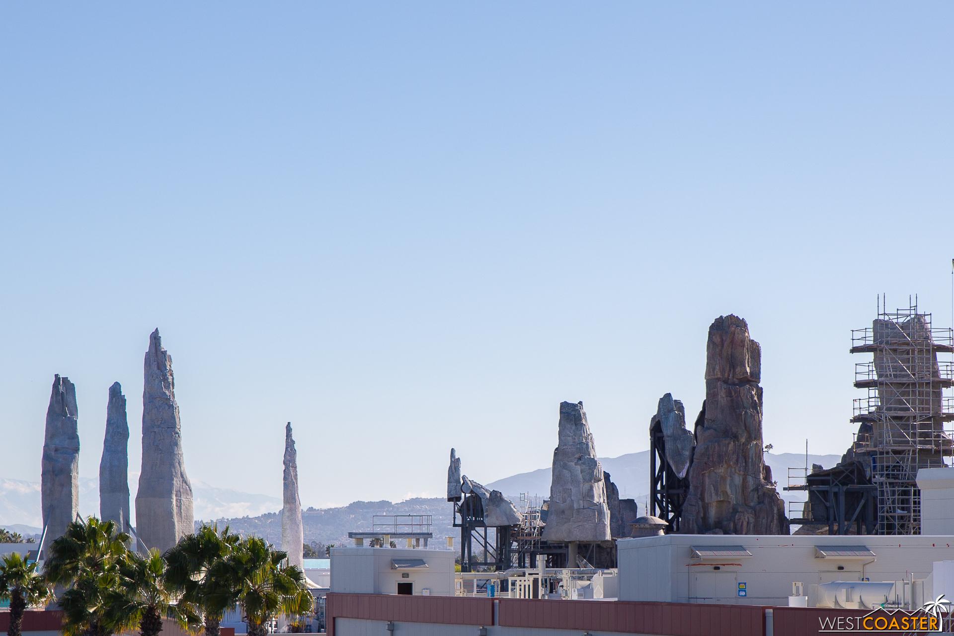 Westcoaster Disneyland Update 2-19-103.jpg