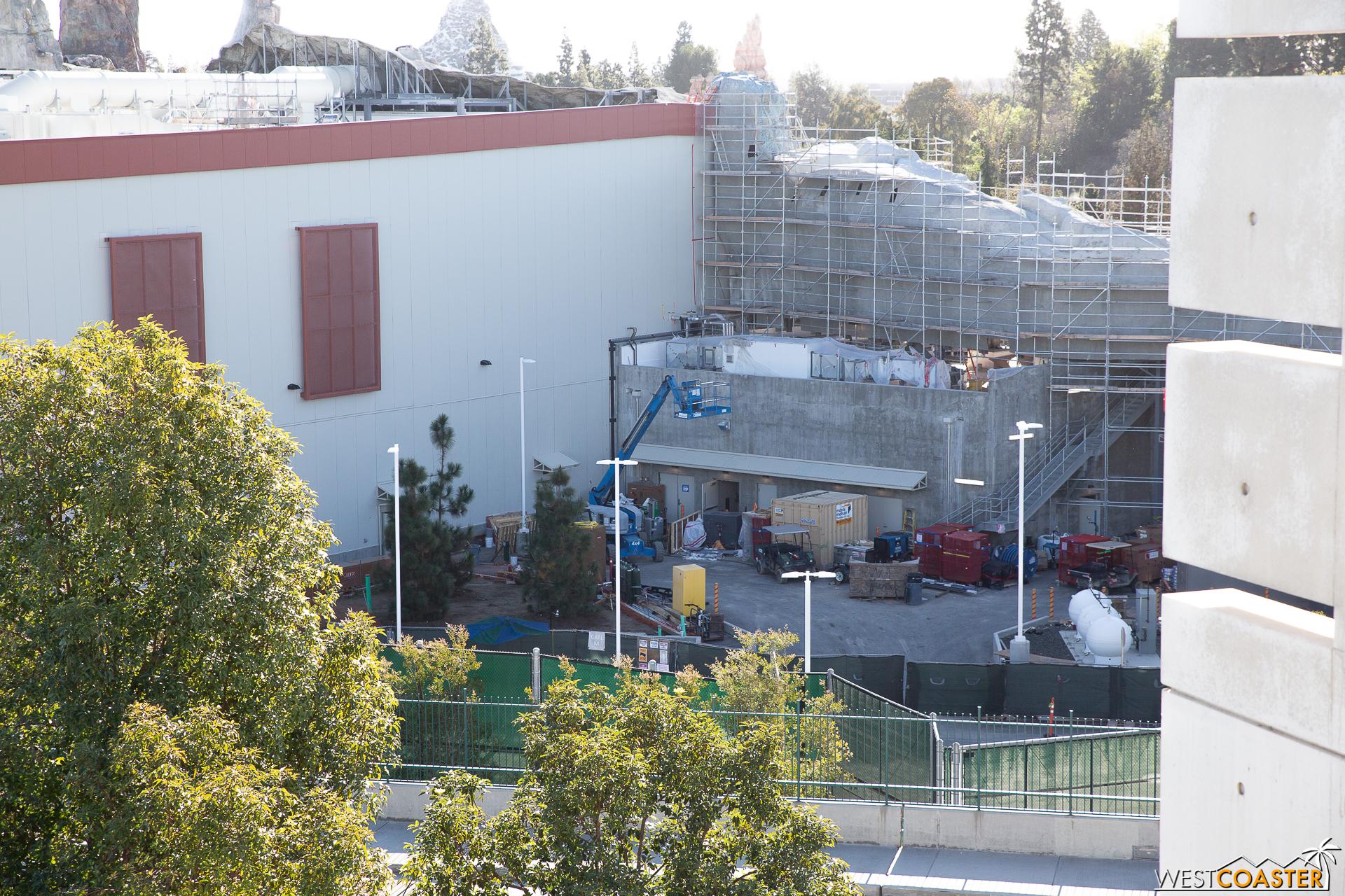 Westcoaster Disneyland Update 2-19-101.jpg