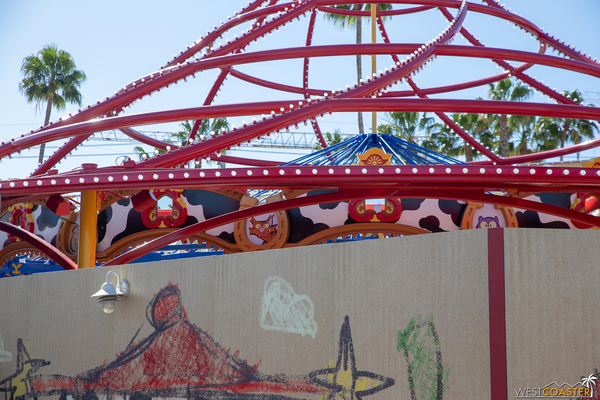 Westcoaster Disneyland Update 2-19-61.jpg