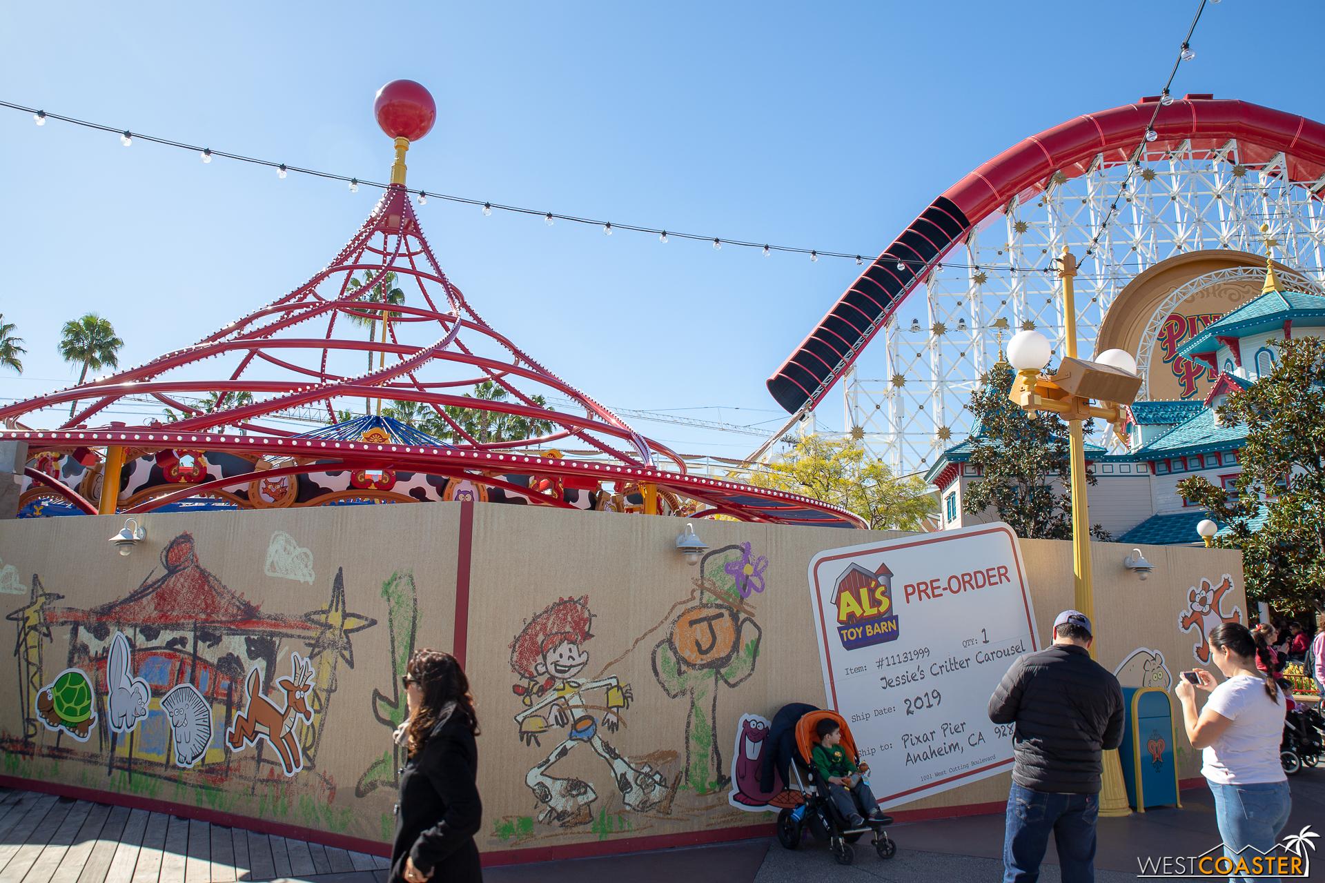 Westcoaster Disneyland Update 2-19-62.jpg