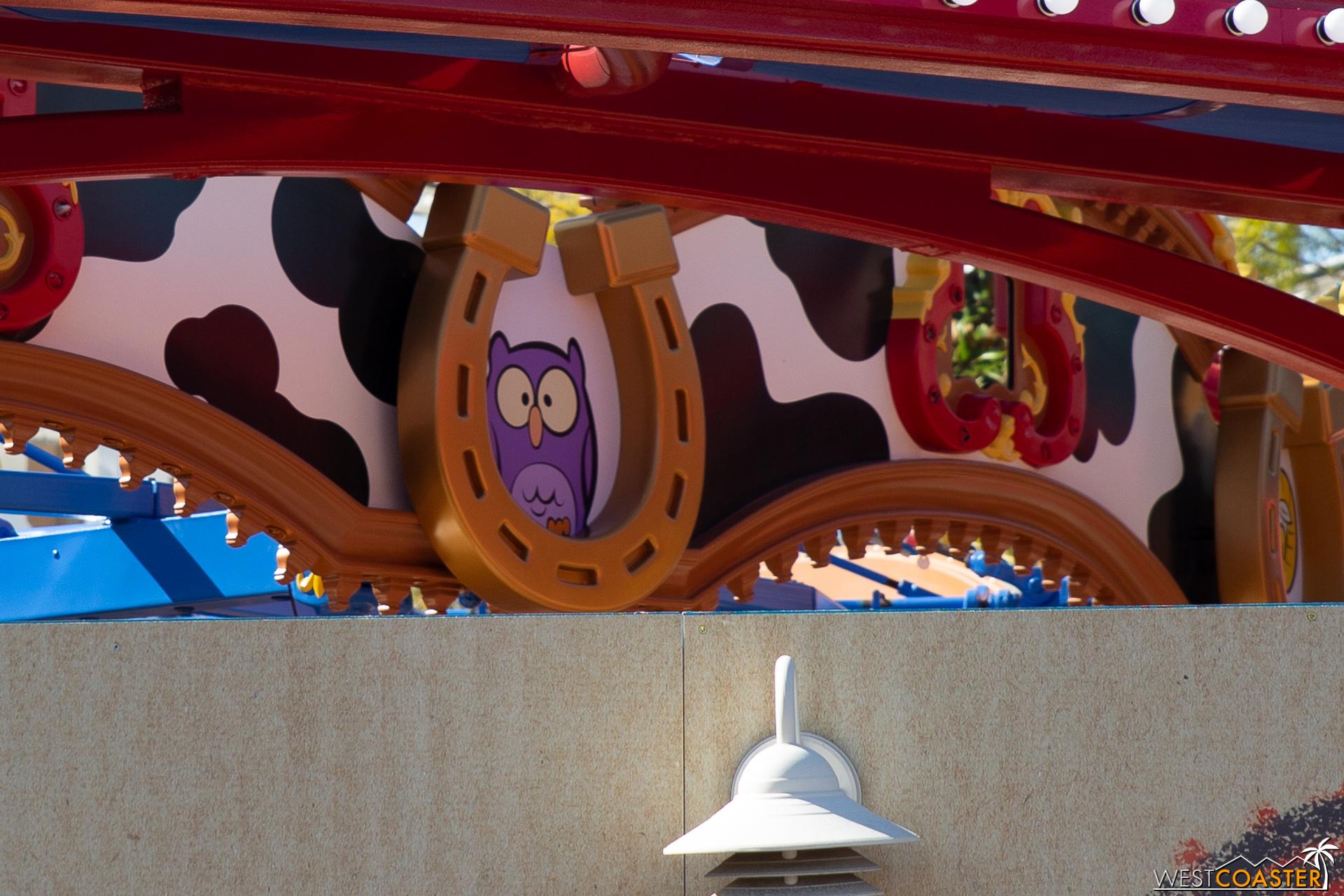 Westcoaster Disneyland Update 2-19-64.jpg
