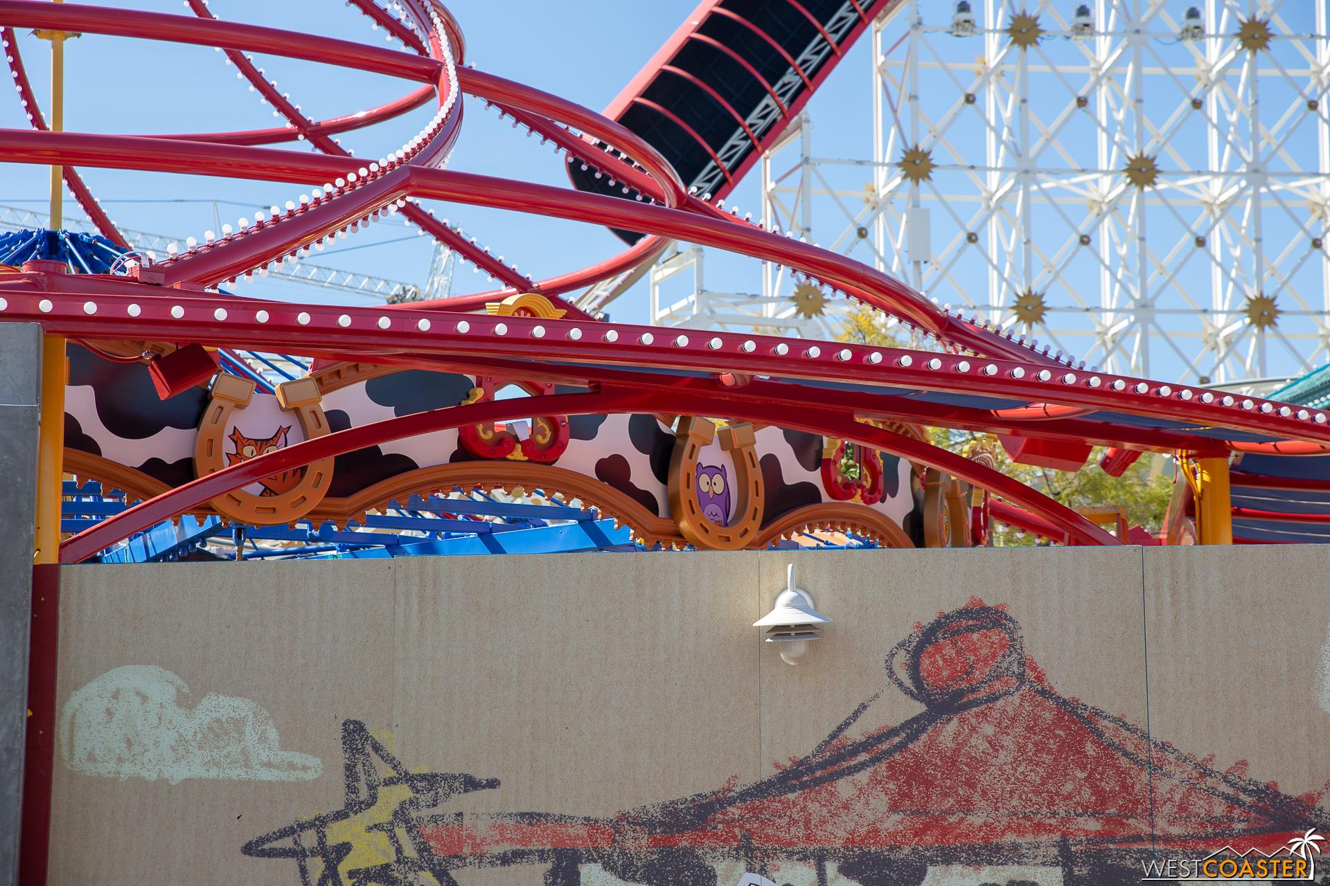 Westcoaster Disneyland Update 2-19-65.jpg