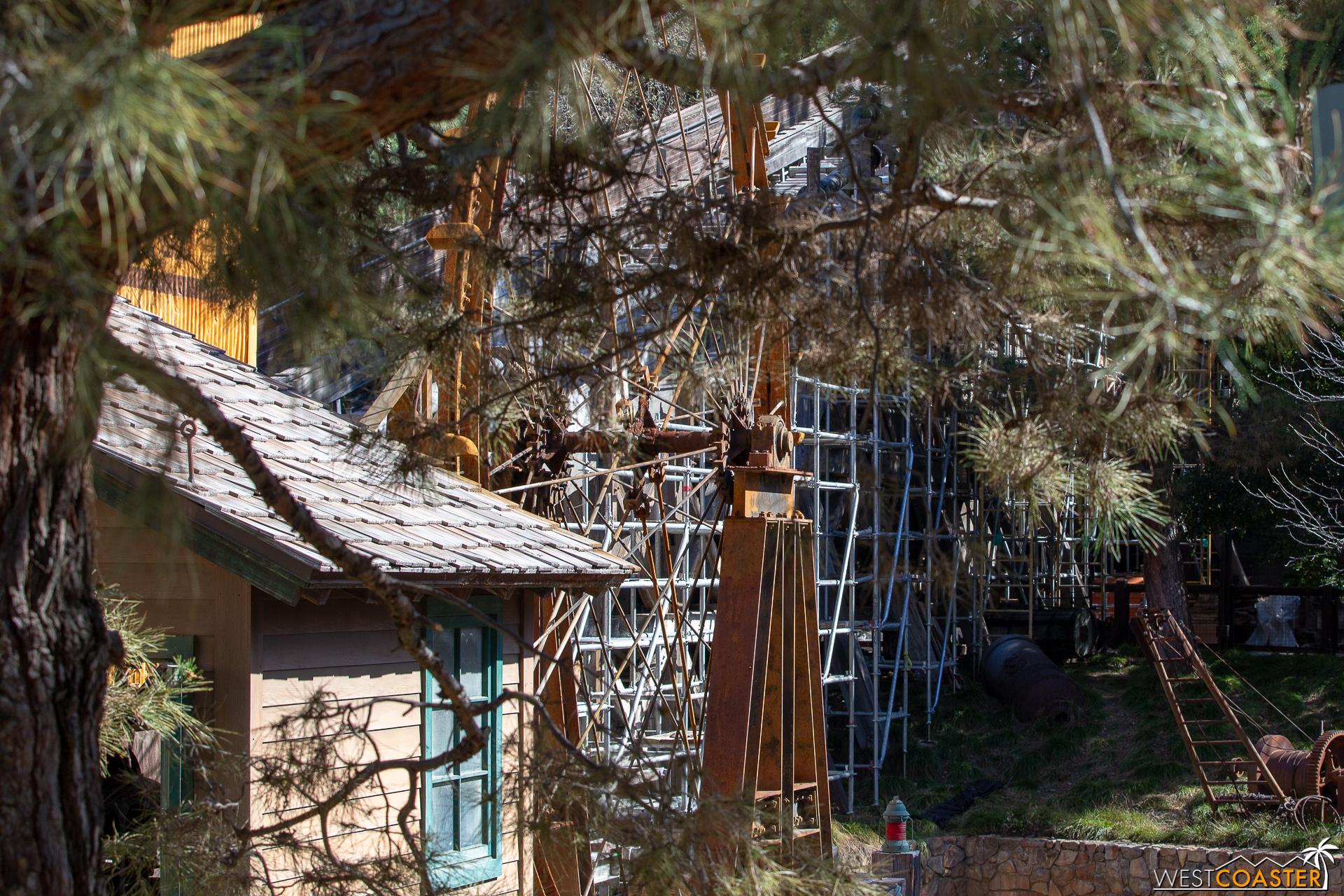 Westcoaster Disneyland Update 2-19-58.jpg