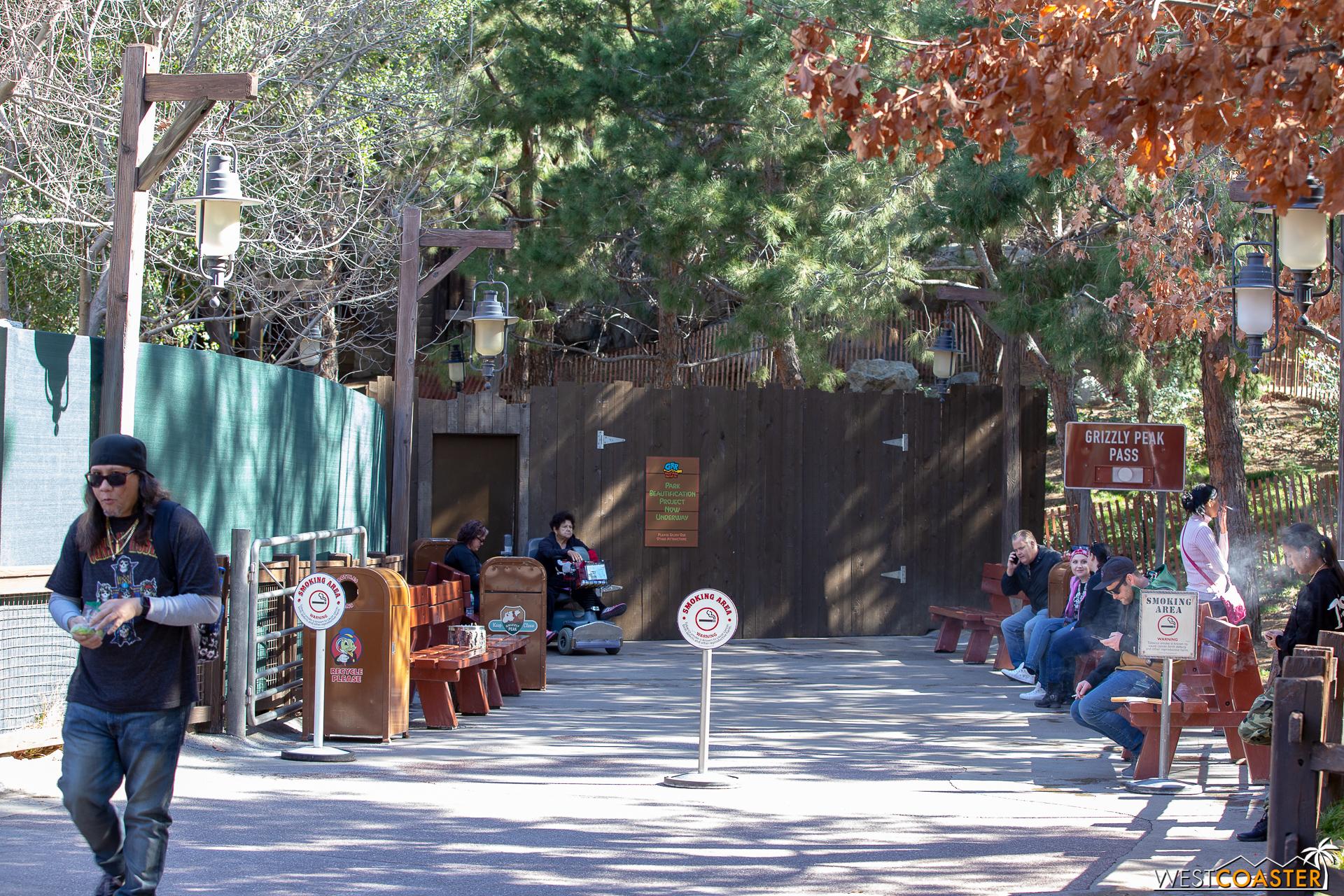 Westcoaster Disneyland Update 2-19-59.jpg