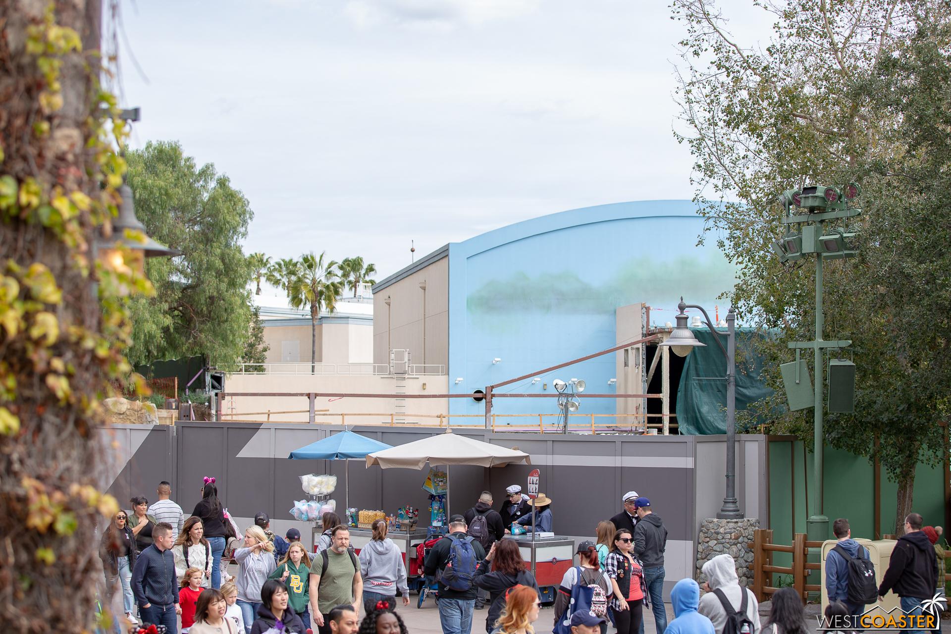 Westcoaster Disneyland Update 2-19-51.jpg