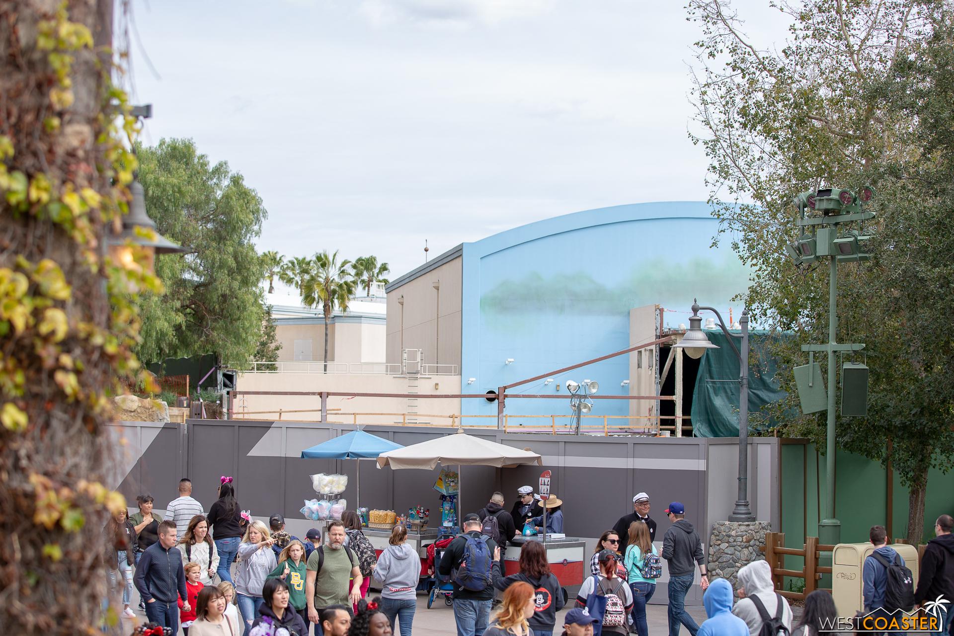 Westcoaster Disneyland Update 2-19-52.jpg