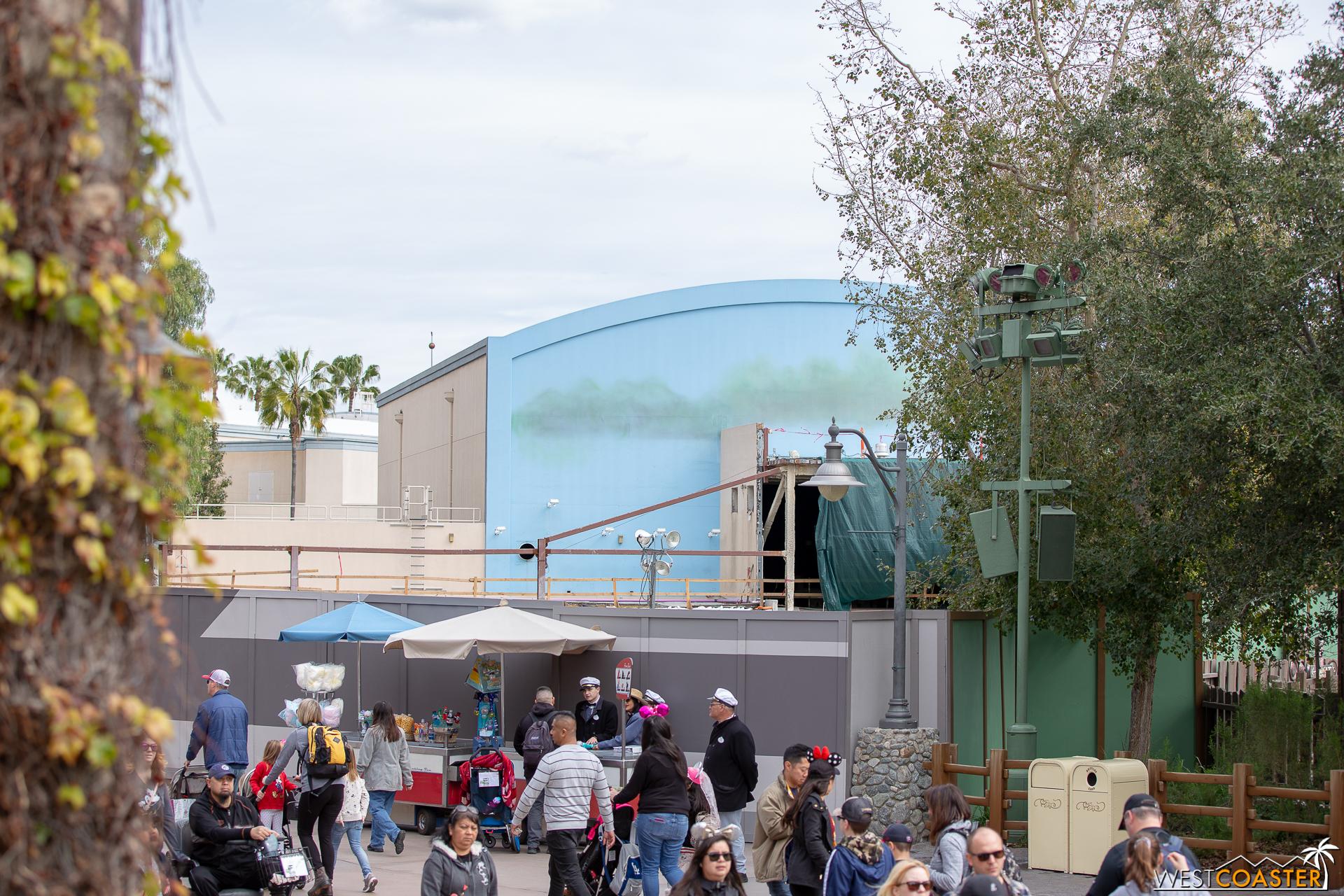 Westcoaster Disneyland Update 2-19-55.jpg
