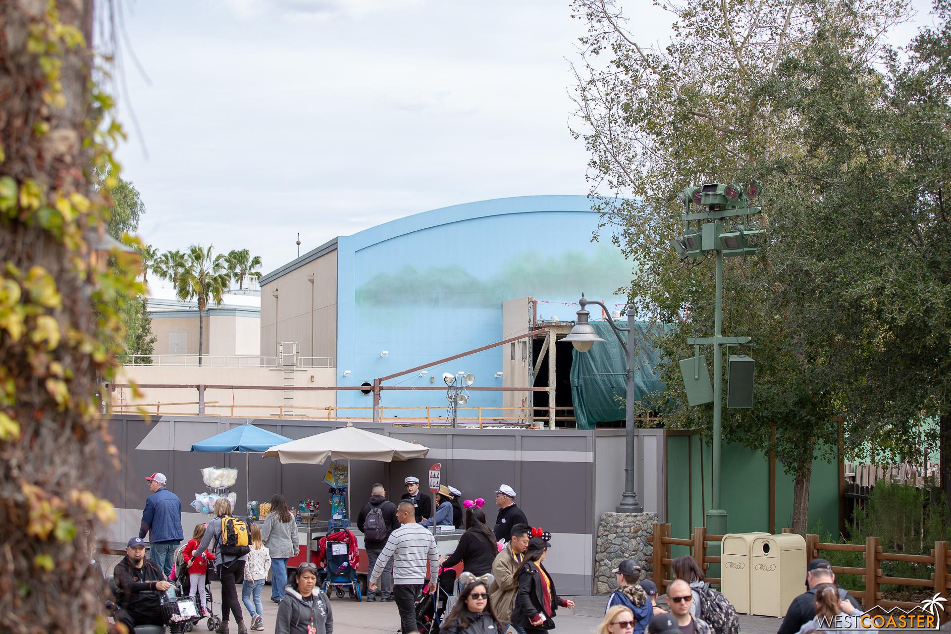 Westcoaster Disneyland Update 2-19-56.jpg