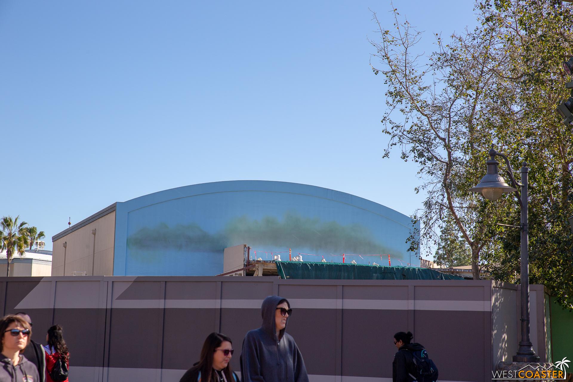 Westcoaster Disneyland Update 2-19-67.jpg