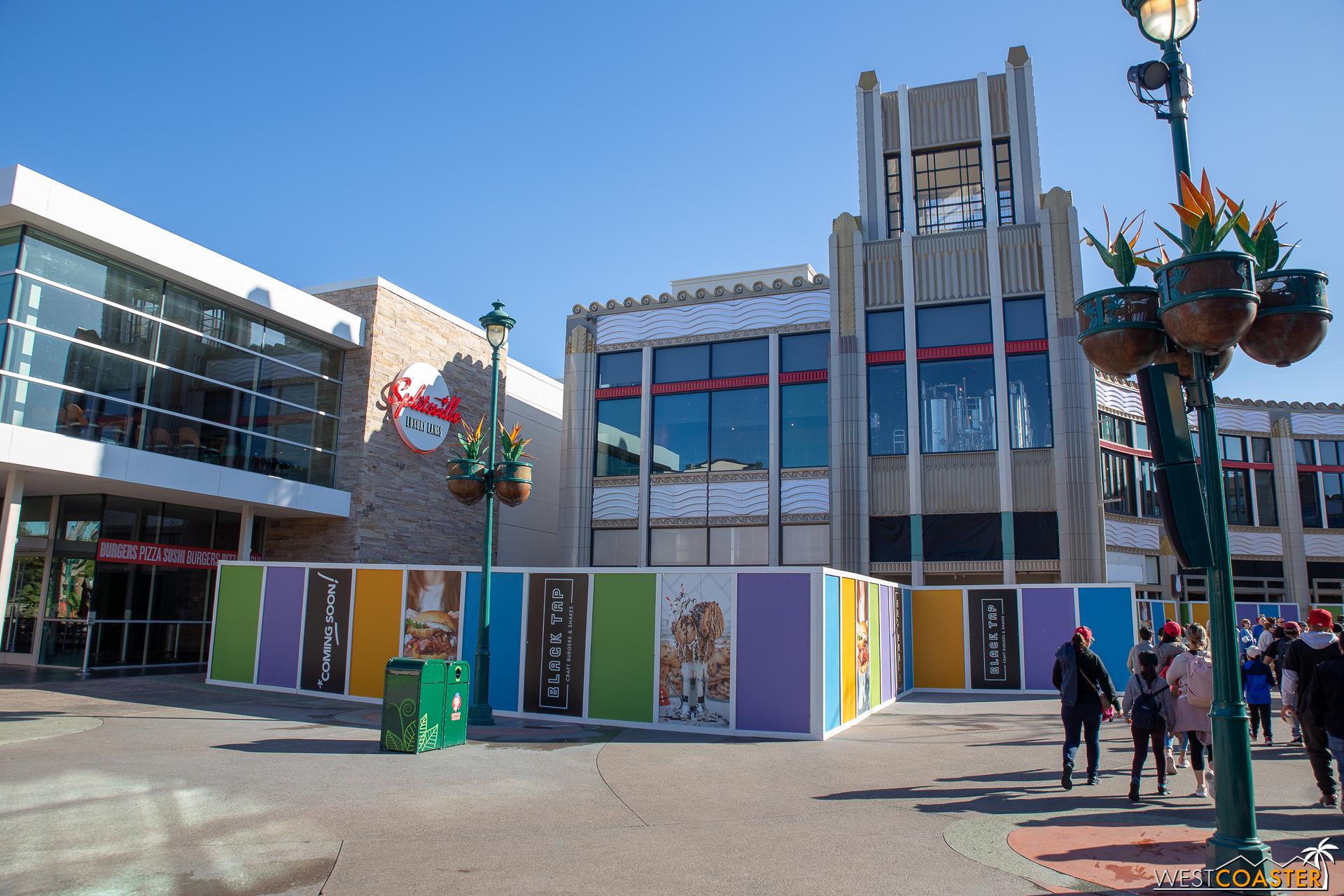 Westcoaster Disneyland Update 2-19-79.jpg