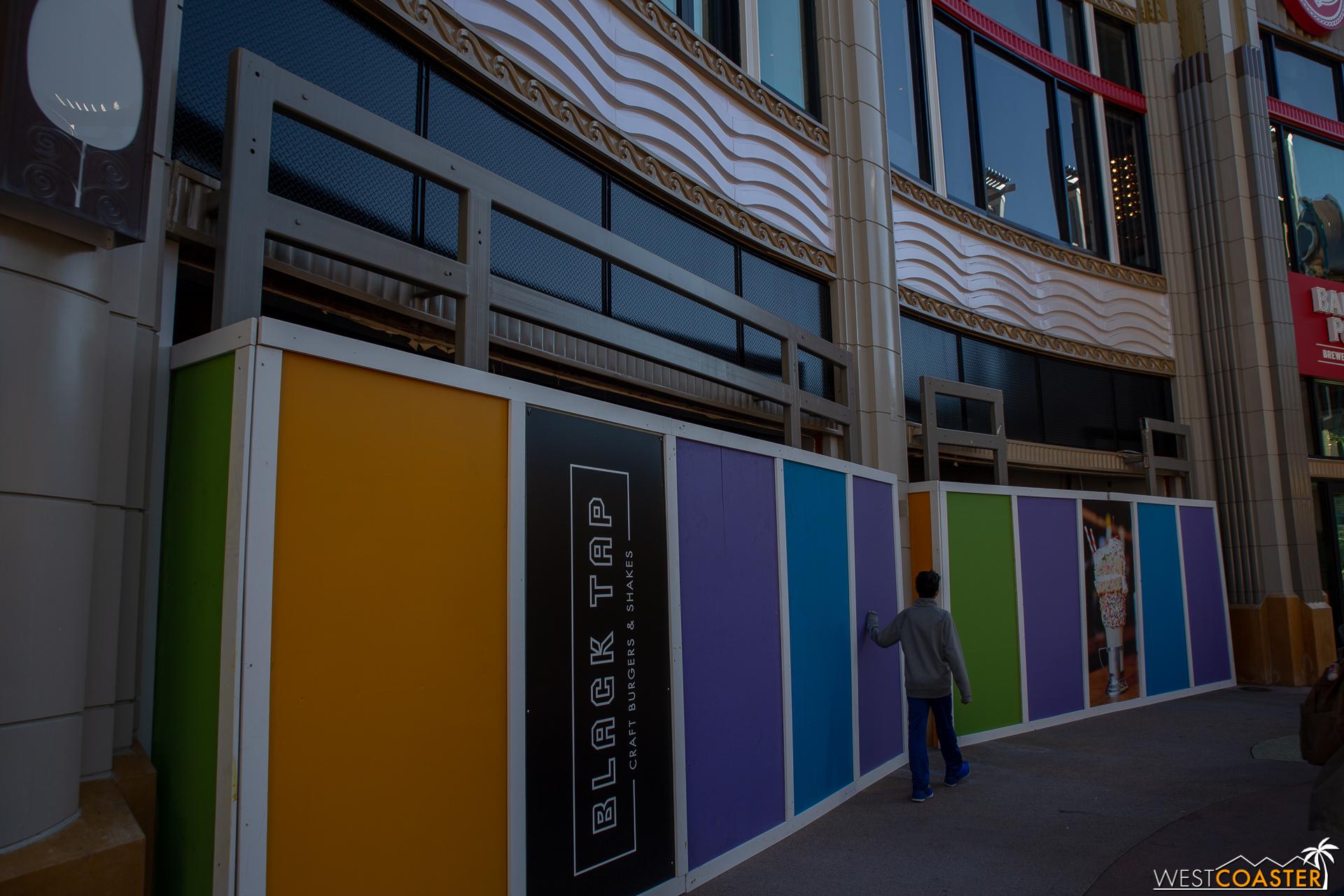Westcoaster Disneyland Update 2-19-73.jpg