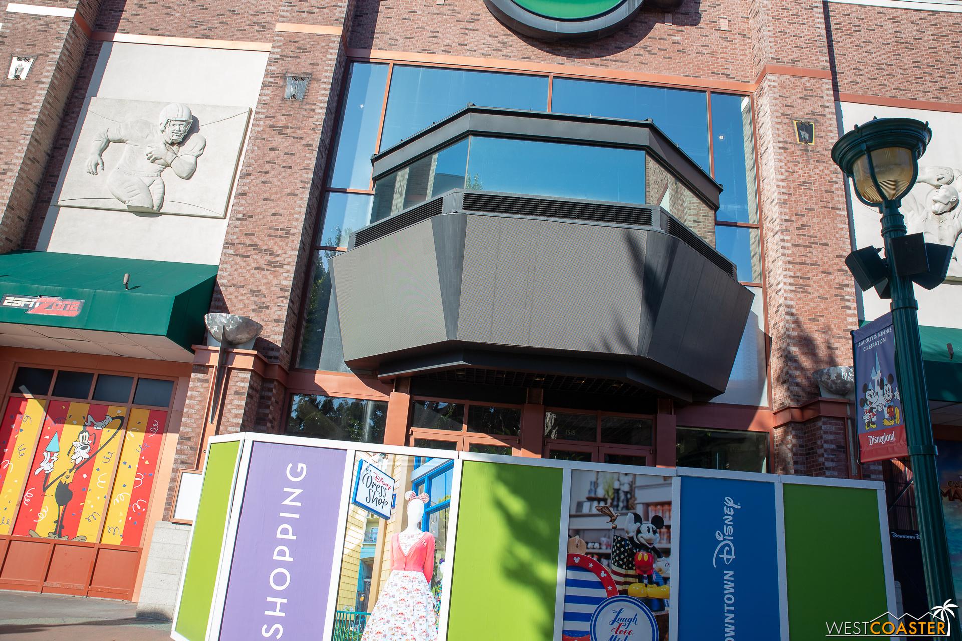 Westcoaster Disneyland Update 2-19-81.jpg