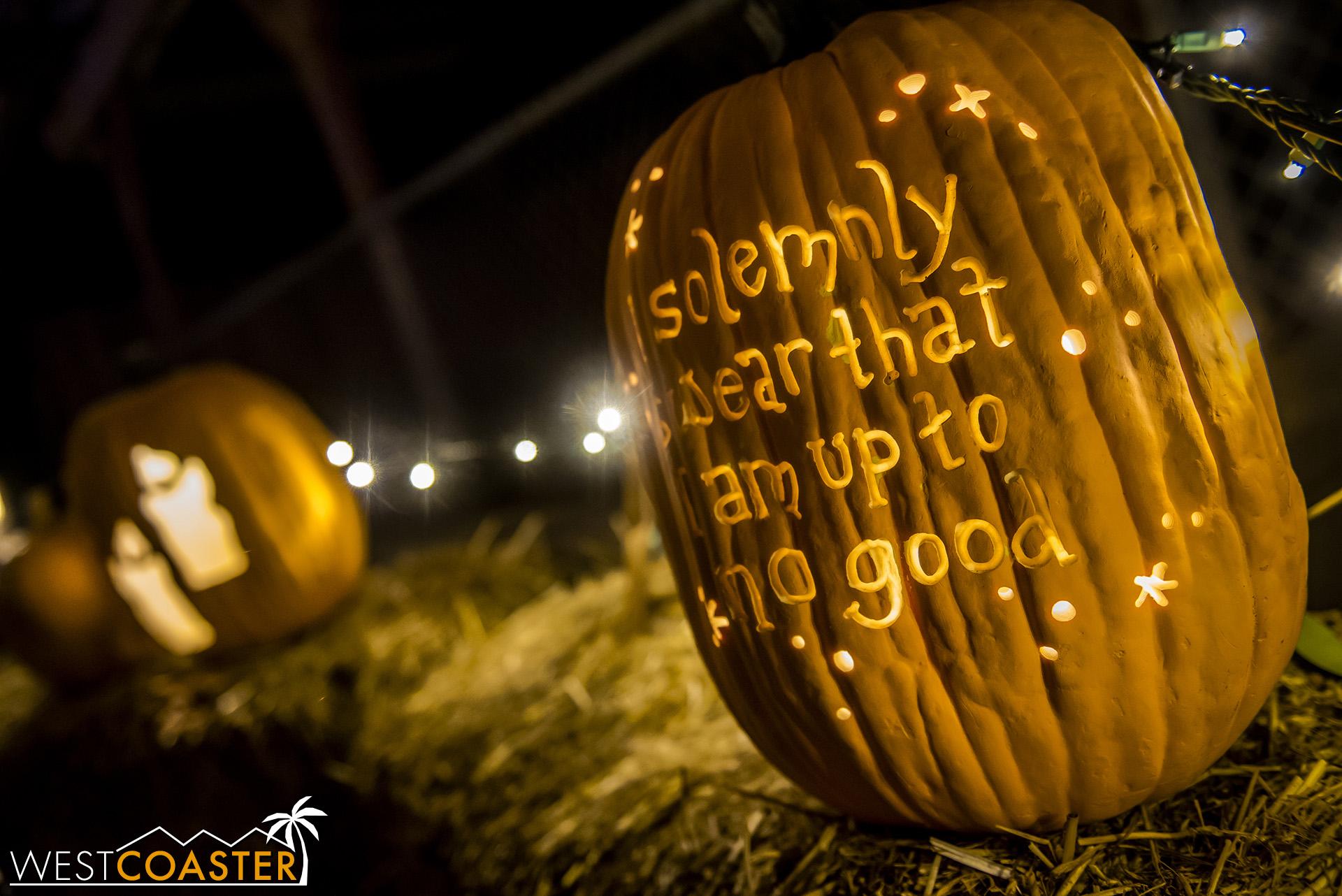 PumpkinNights-19_0308-C-PumpkinWalk-0010.jpg