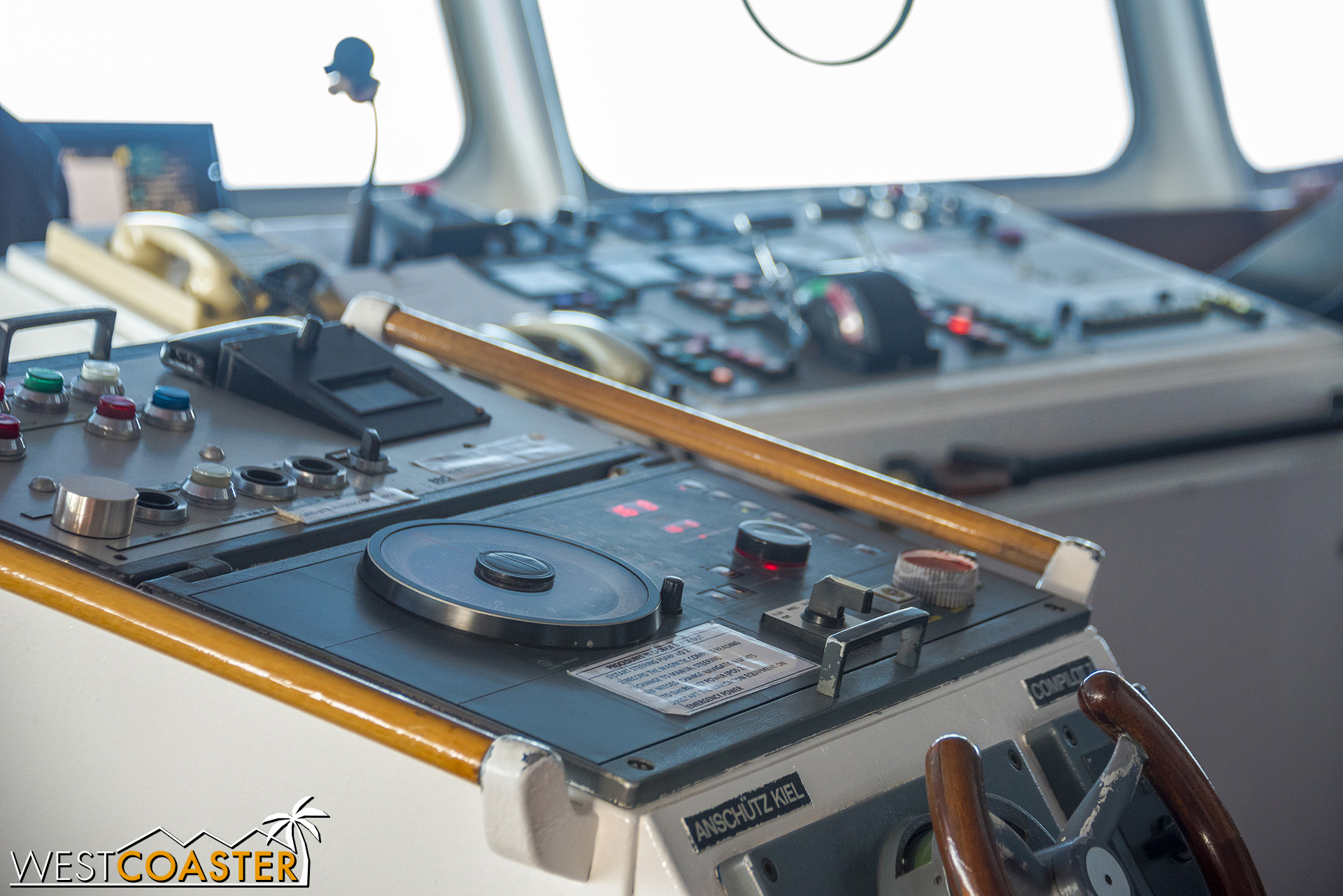 Antarctica-19_0318-B-OceanDiamond-0005.jpg