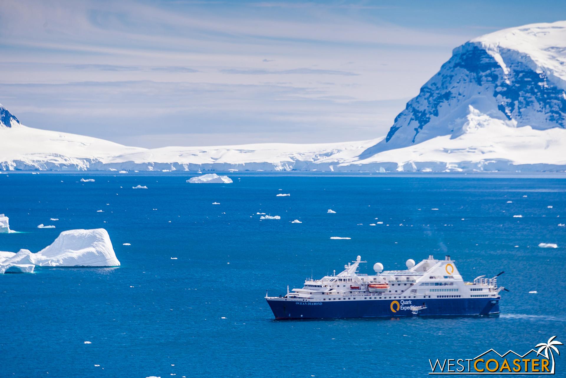 Antarctica-19_0318-B-OceanDiamond-0012.jpg