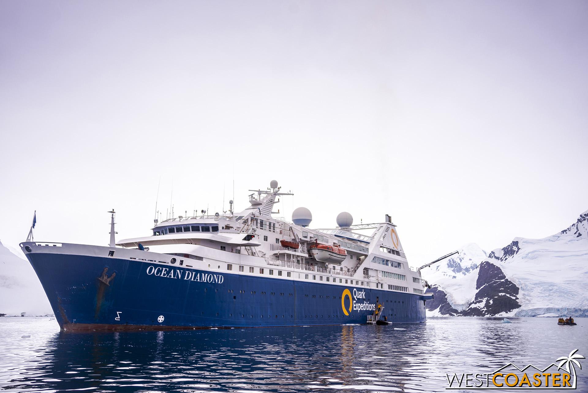 Antarctica-19_0318-B-OceanDiamond-0015.jpg