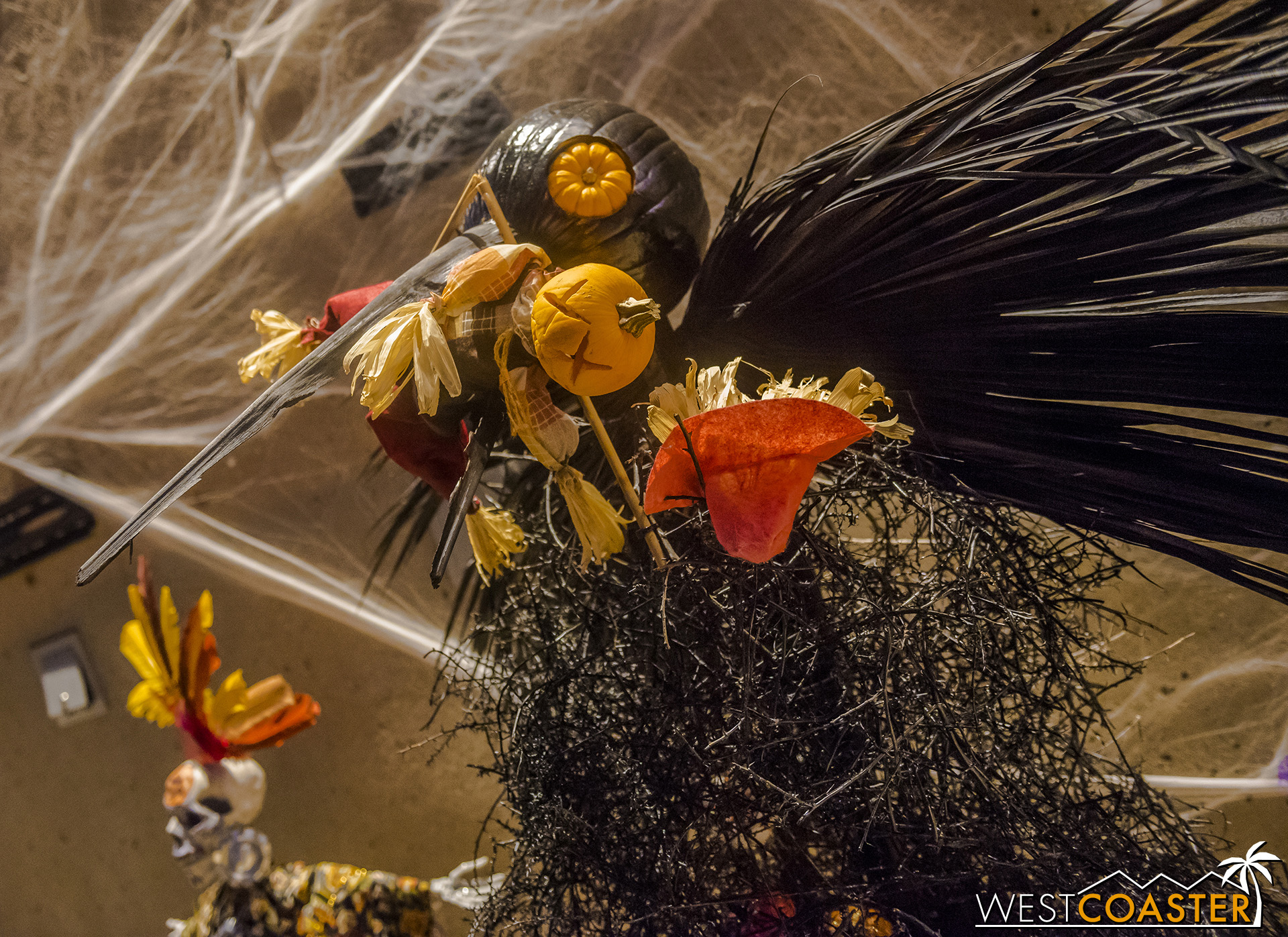 PageantOfMonsters-19_0329-B-Scarecrows-0001.jpg