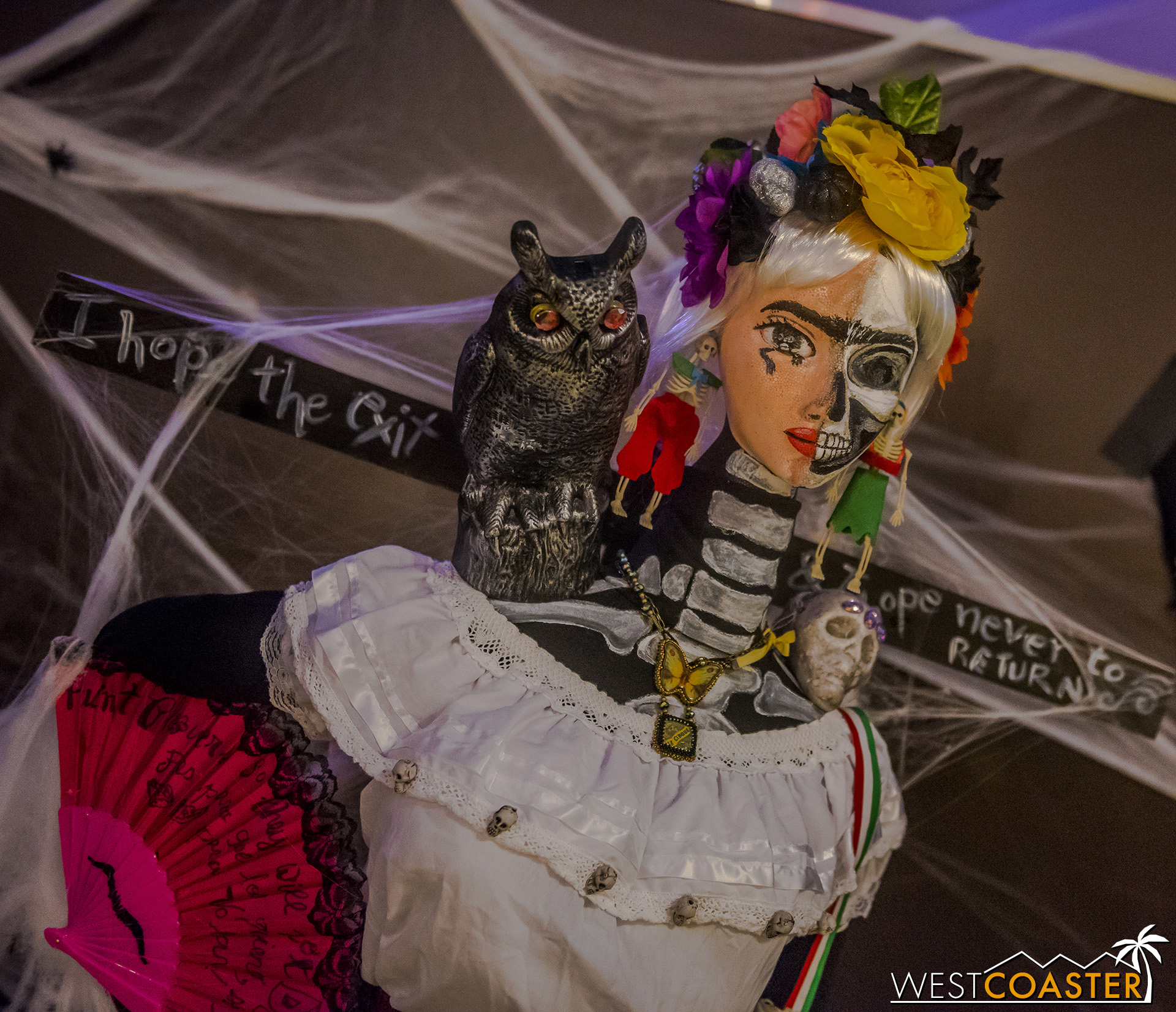 PageantOfMonsters-19_0329-B-Scarecrows-0003.jpg